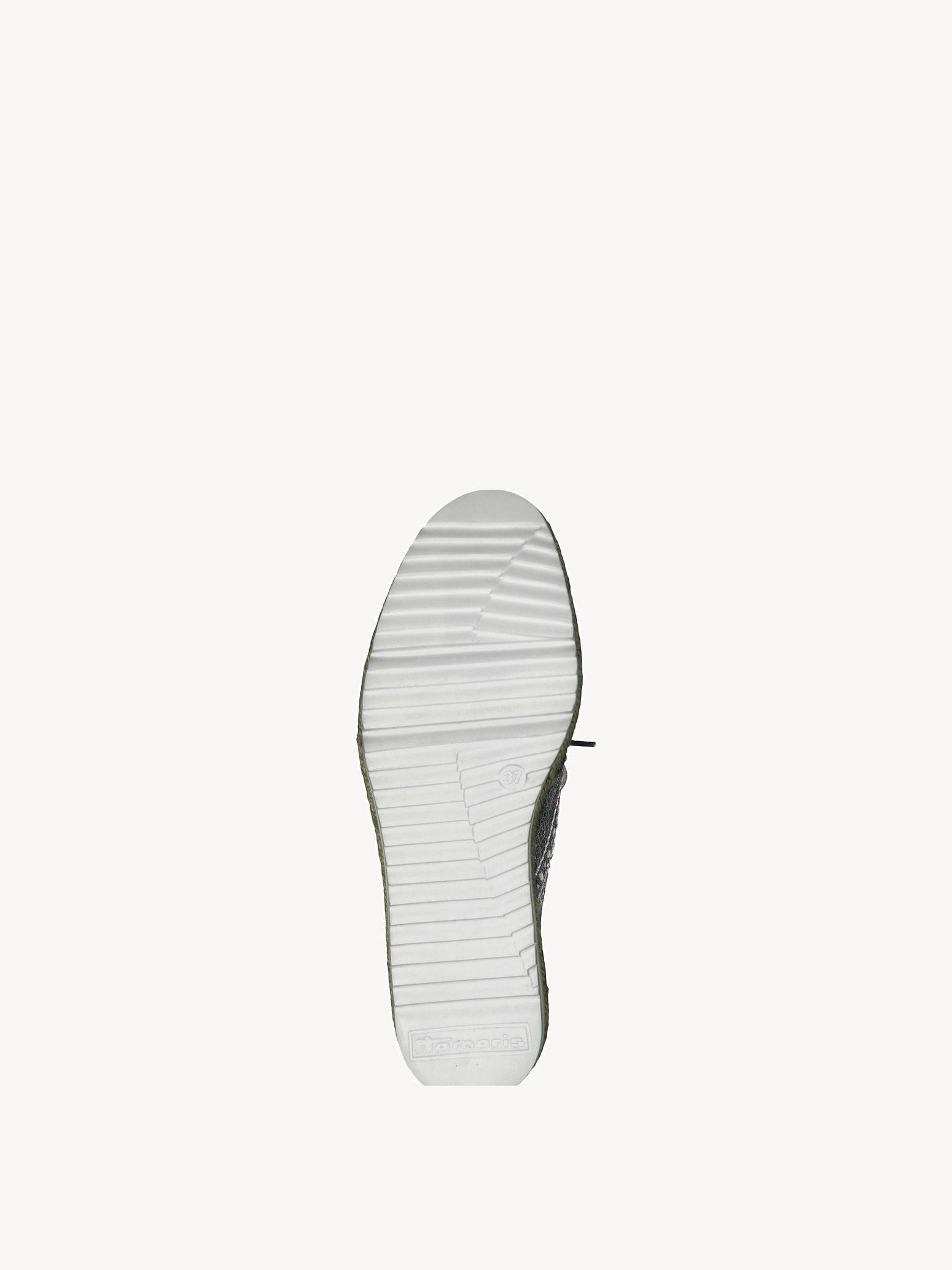 Tamaris Damen 23709 Sneaker