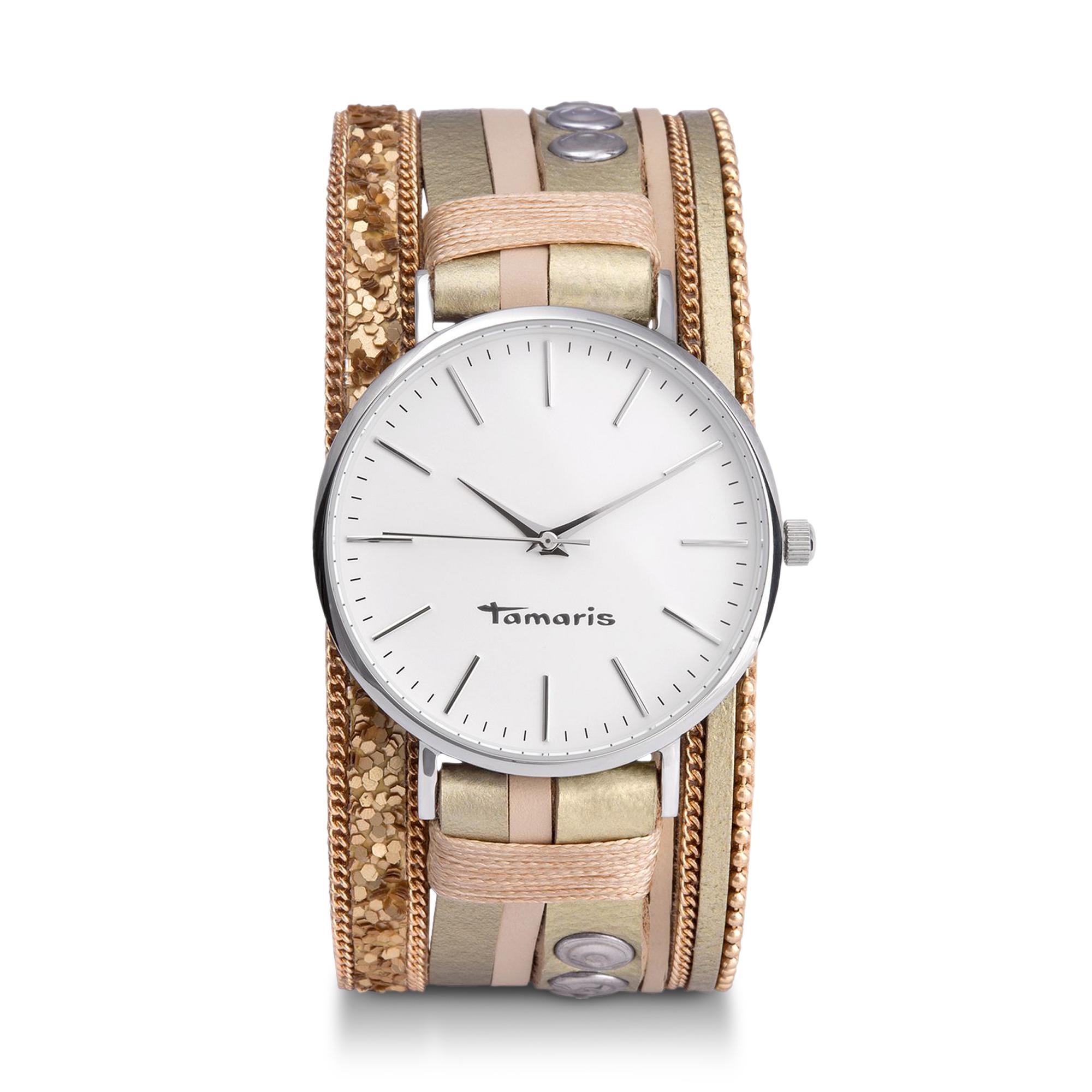 Wortmann Uhren e12028000 100 one size tamaris uhren kaufen