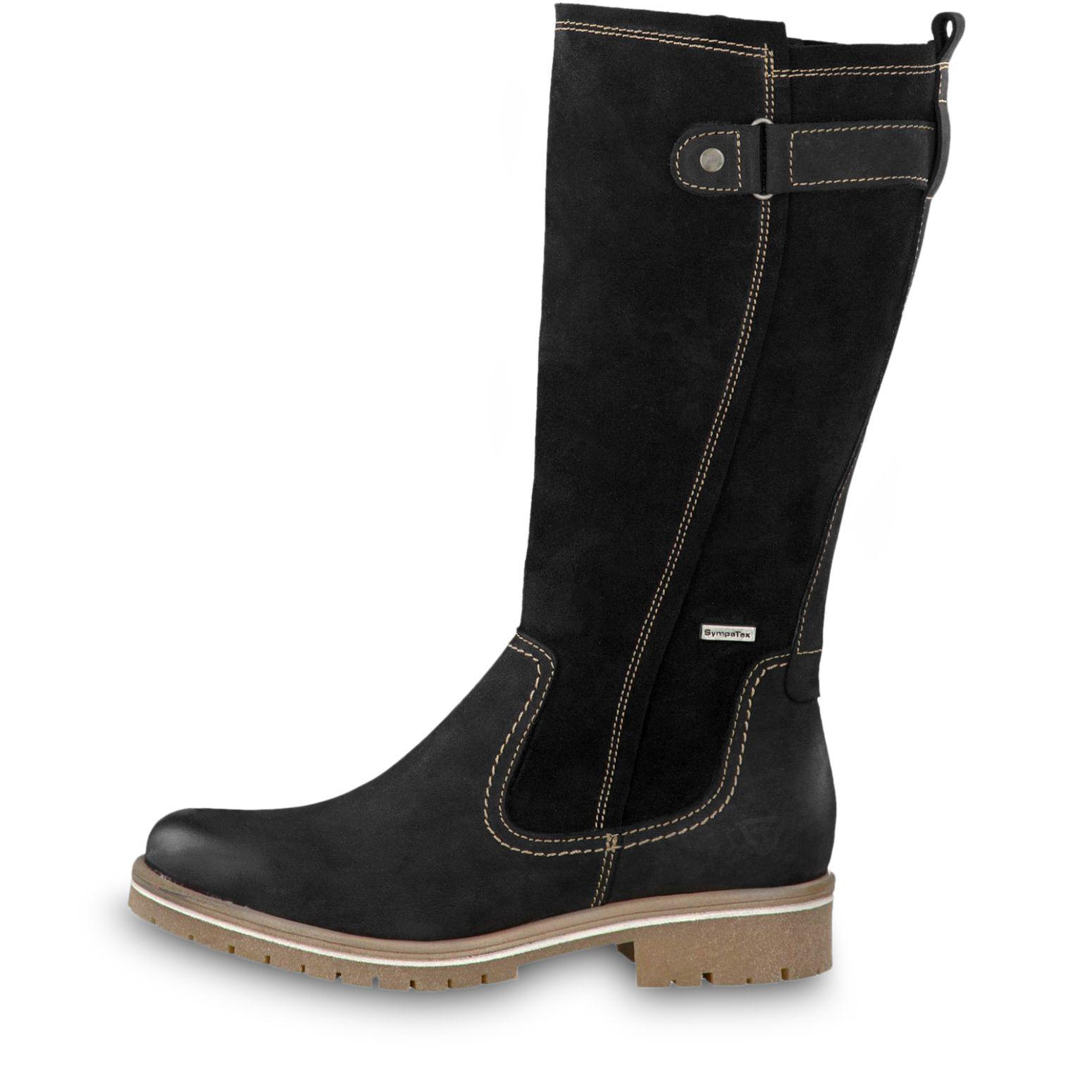 Sympatex Tamaris Stiefel Boots Stiefel Boots Tamaris Sympatex wPn80Ok