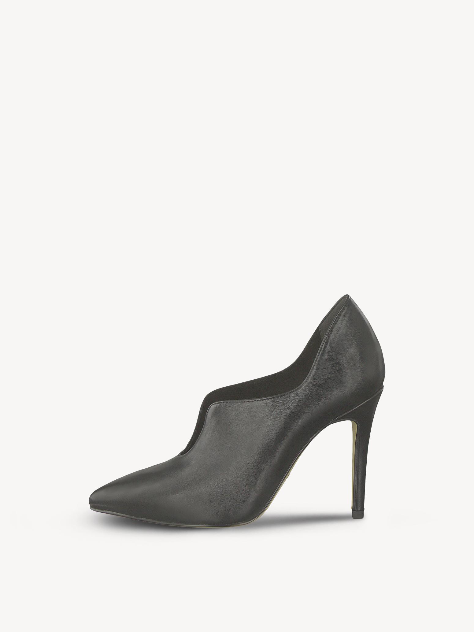 70a3ce5ce3c Idony 1-1-24418-22  Buy Tamaris High heels online!