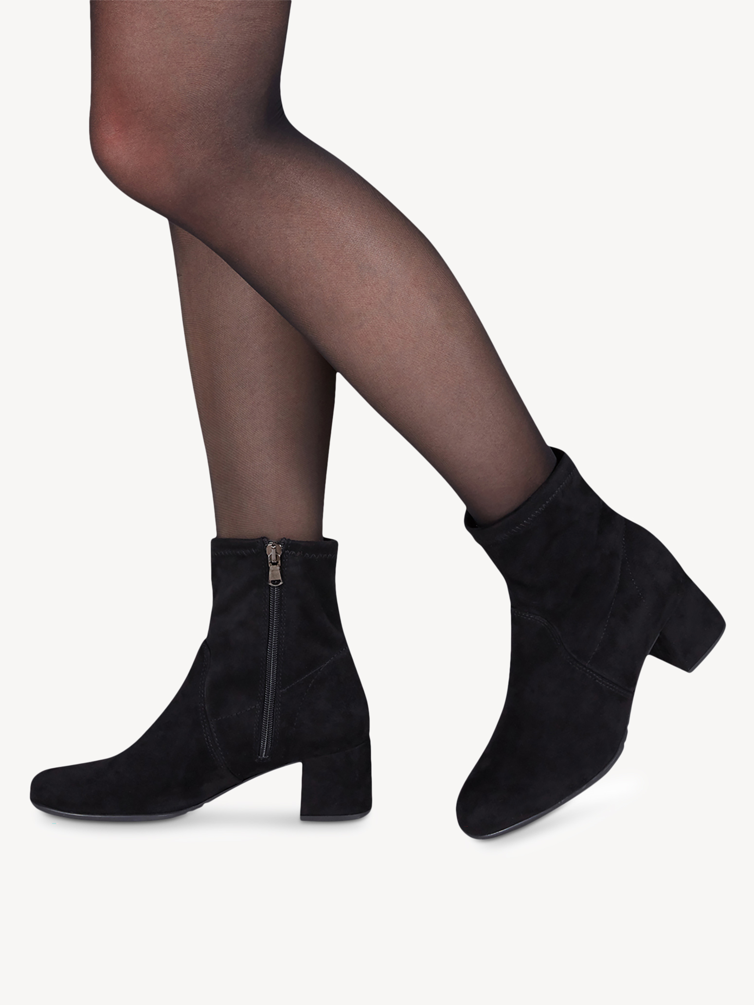 Tamaris Stiefeletten | fun to wear means just about being
