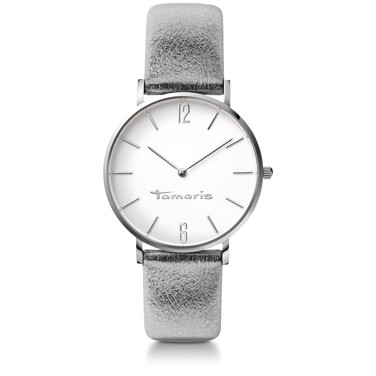 Wortmann Uhren daniela b01002 tamaris uhren kaufen