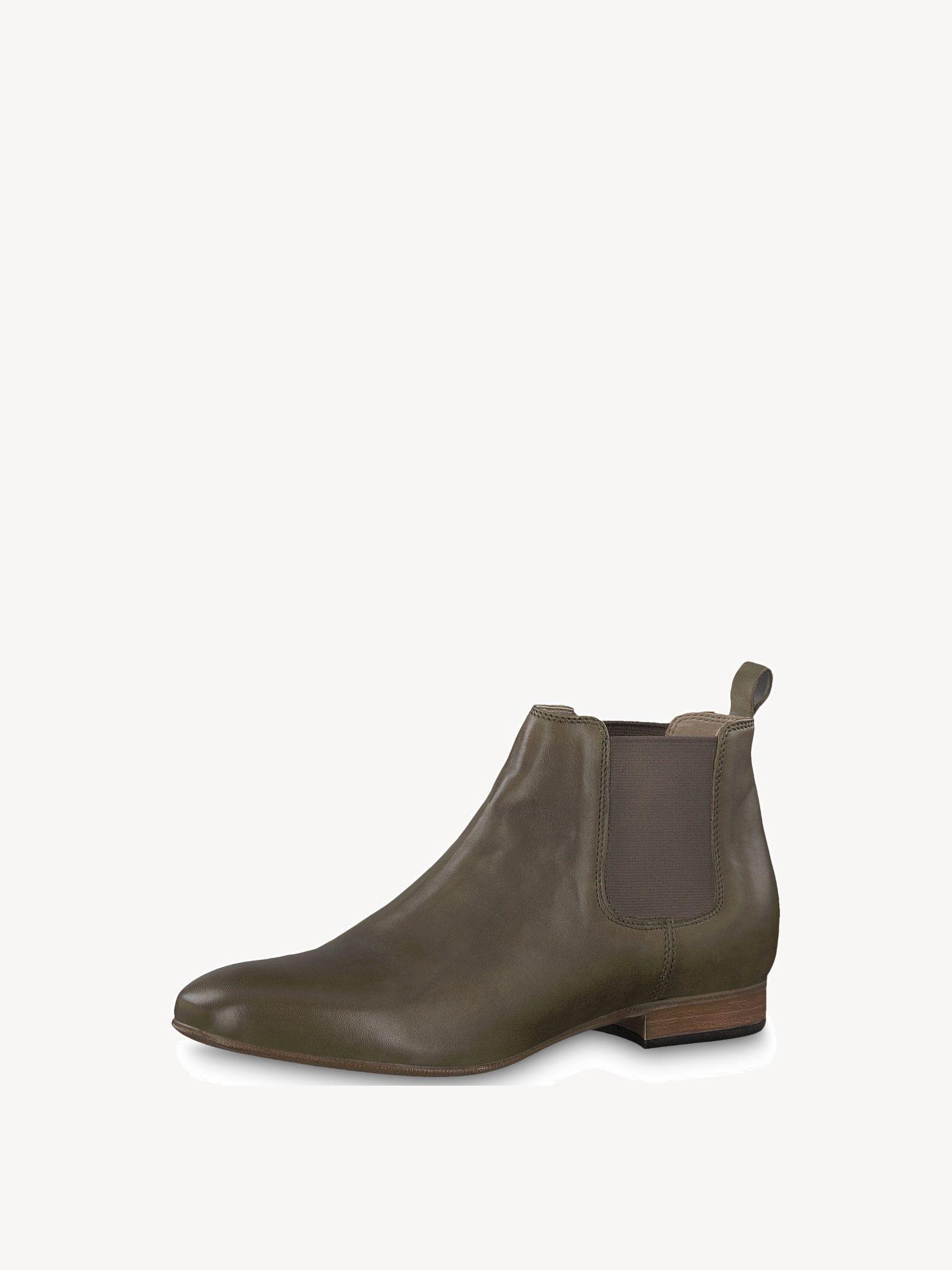 Tamaris 1 1 25323 30 Buy Tamaris Chelsea Boots Online