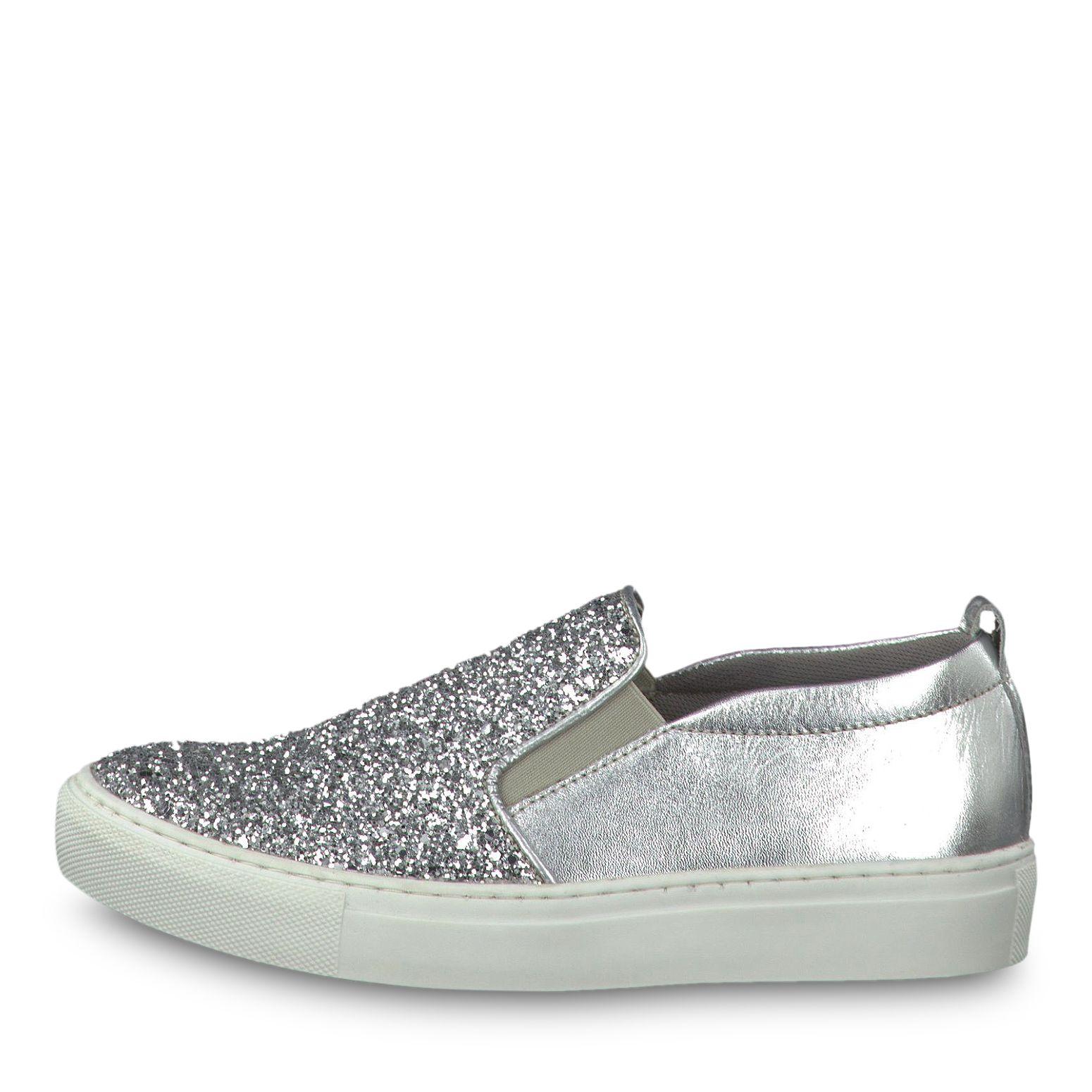 Tamaris Esbelta Slipper   Just Shoes. My Faves   Shoes