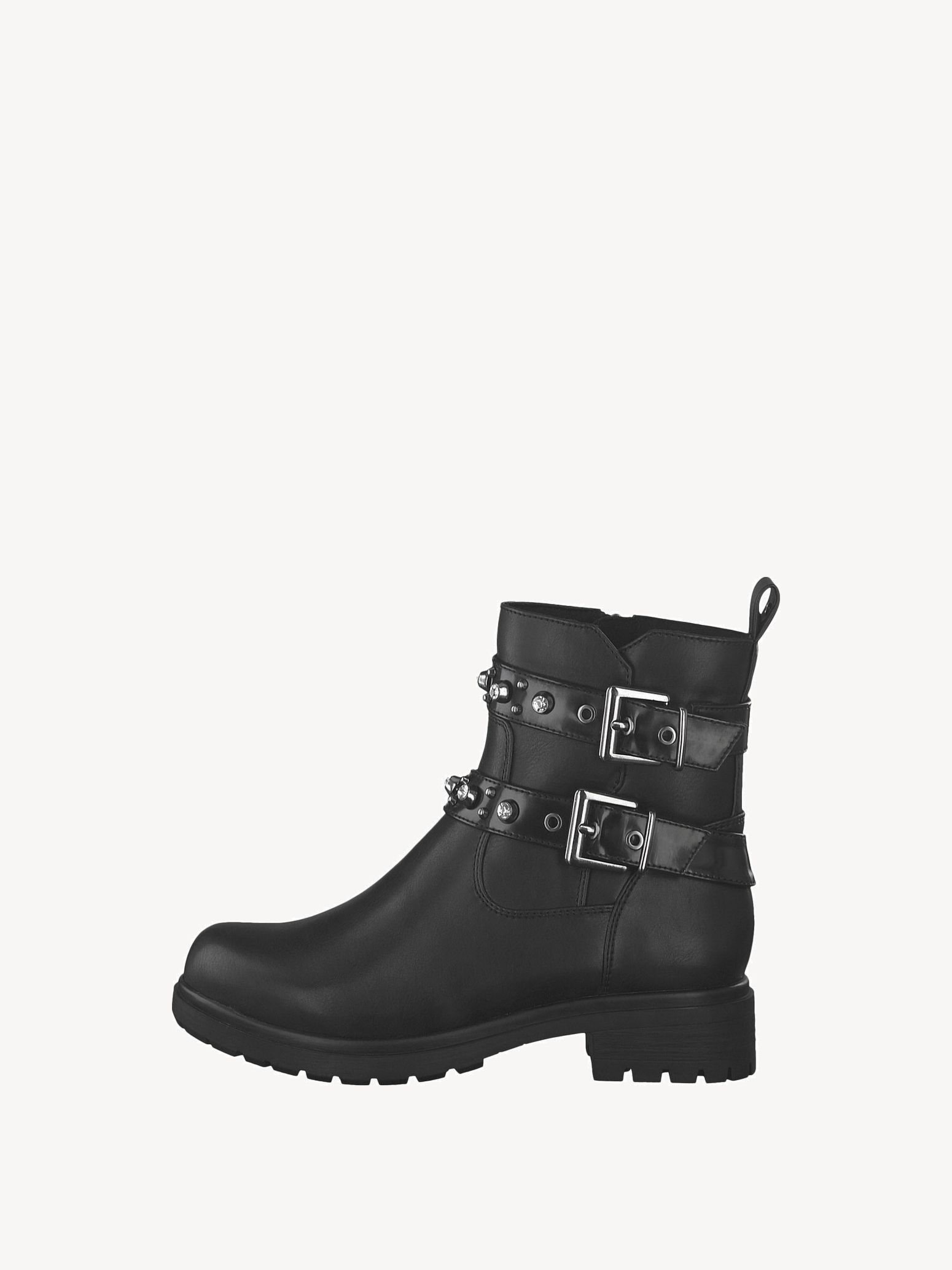 Https Tamaris de De com Stiefeletten Nm08nw