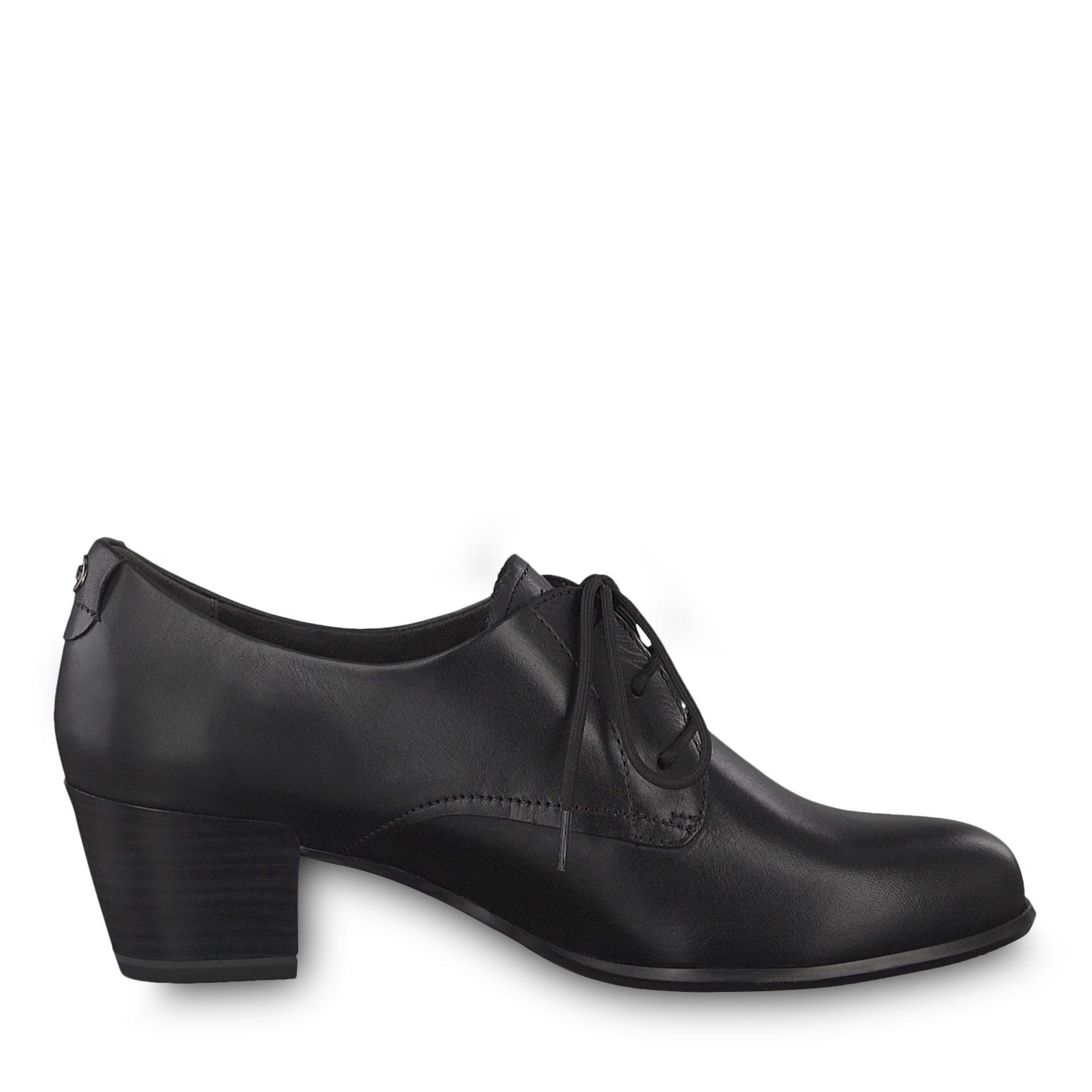 schön in der Farbe perfekte Qualität moderner Stil Oceana Low shoes