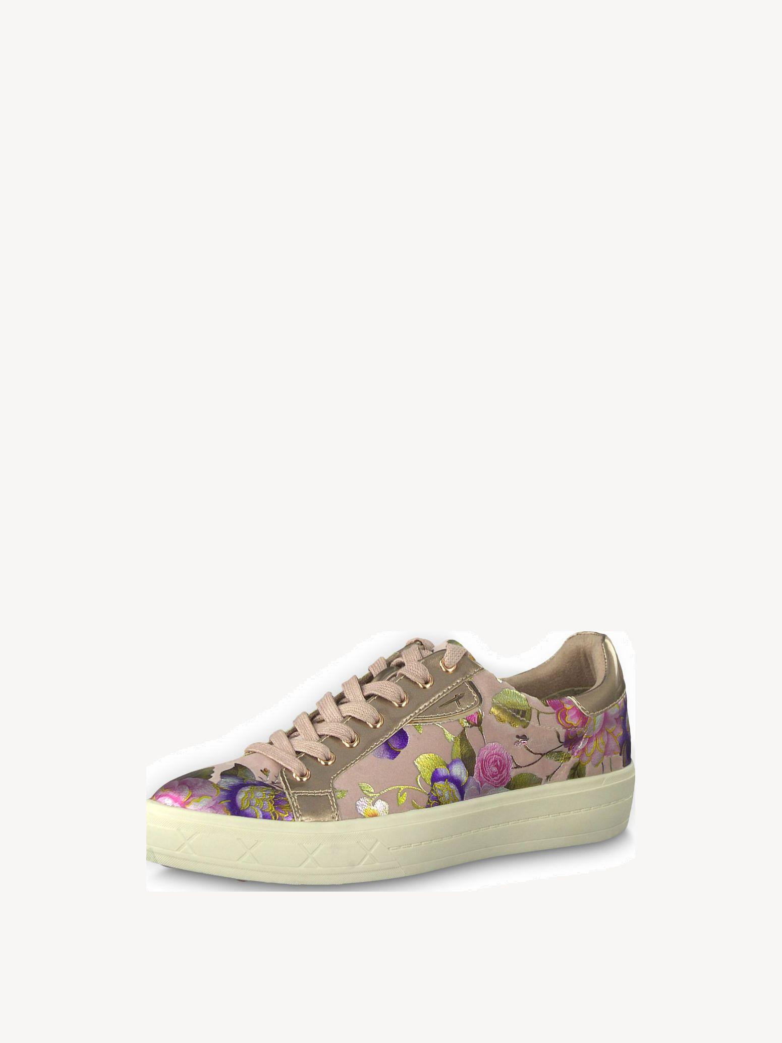 huge discount eea02 7878a Marras Low shoes