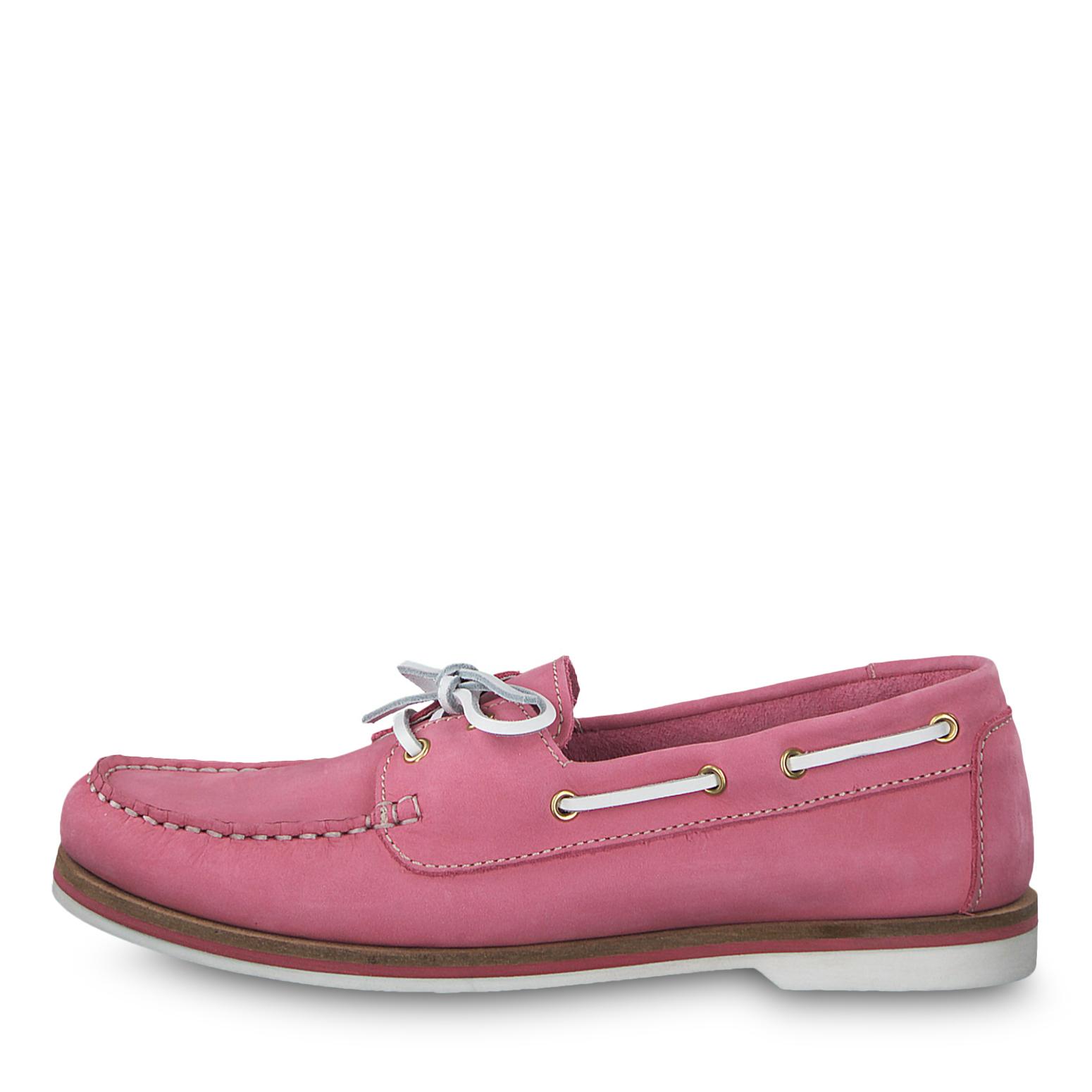 Folk 1 1 23616 20: Tamaris Bootsschuhe online kaufen!