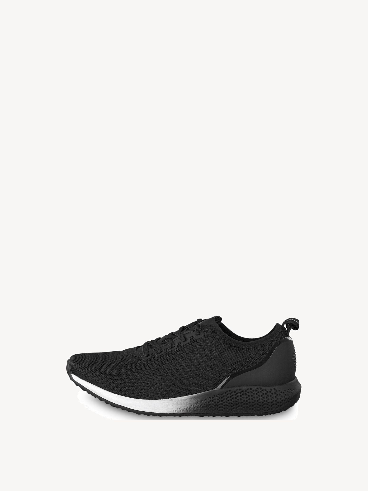 Sneaker 1-1-23707-21: Buy Tamaris
