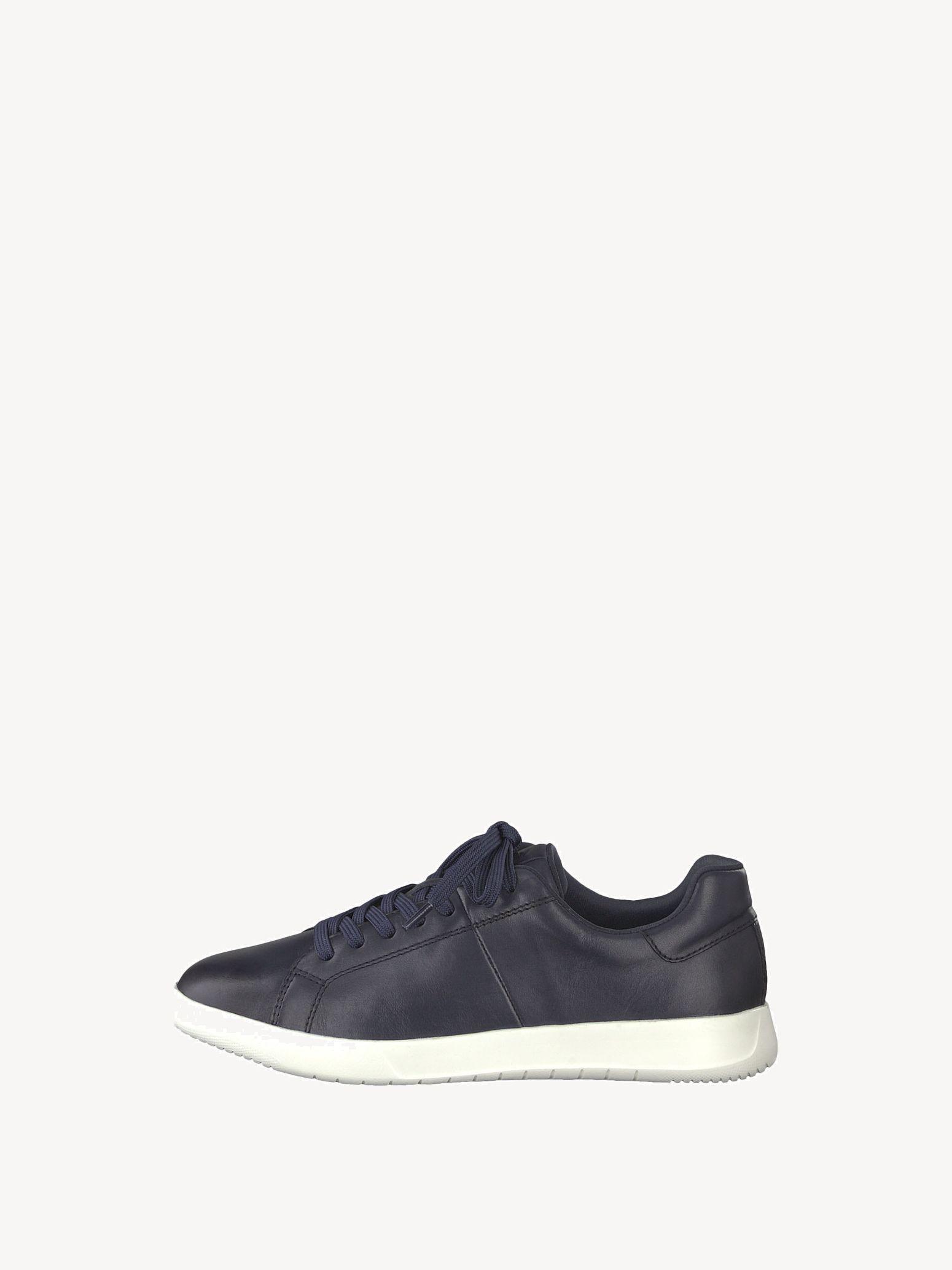 Buy Tamaris Sneaker High online now!