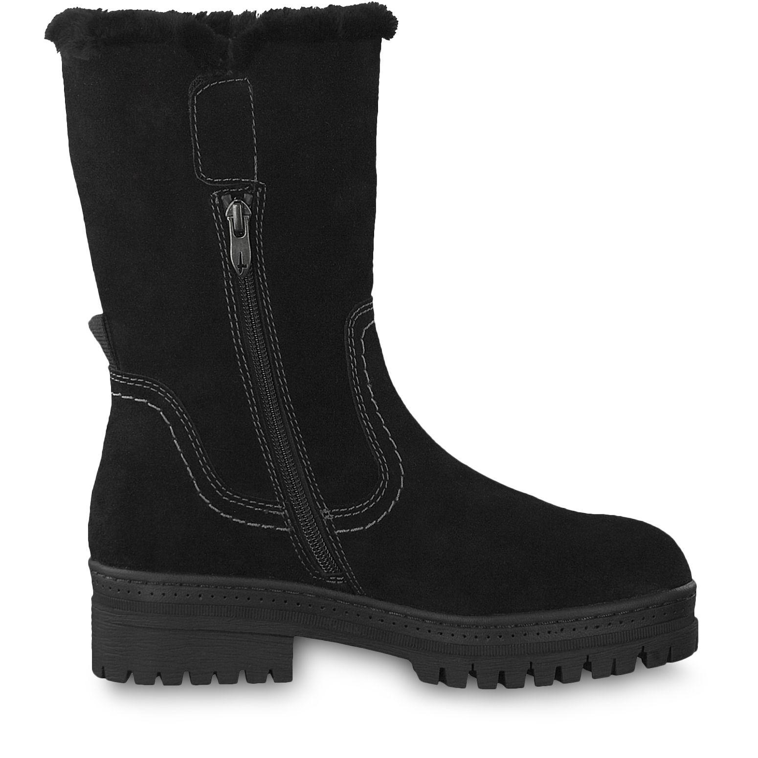 Brience 1-1-26468-21  Buy Tamaris Booties online! 73db7805e6