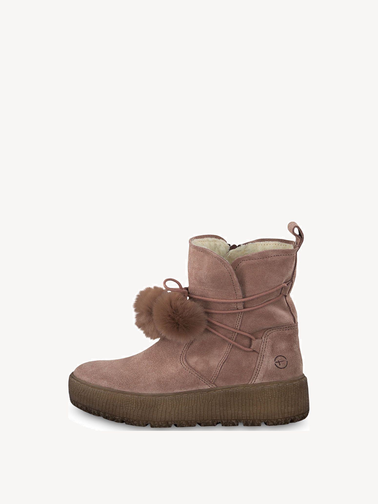 Tamaris Tamaris Beige Powder Beige Tamaris Schuhe Schuhe