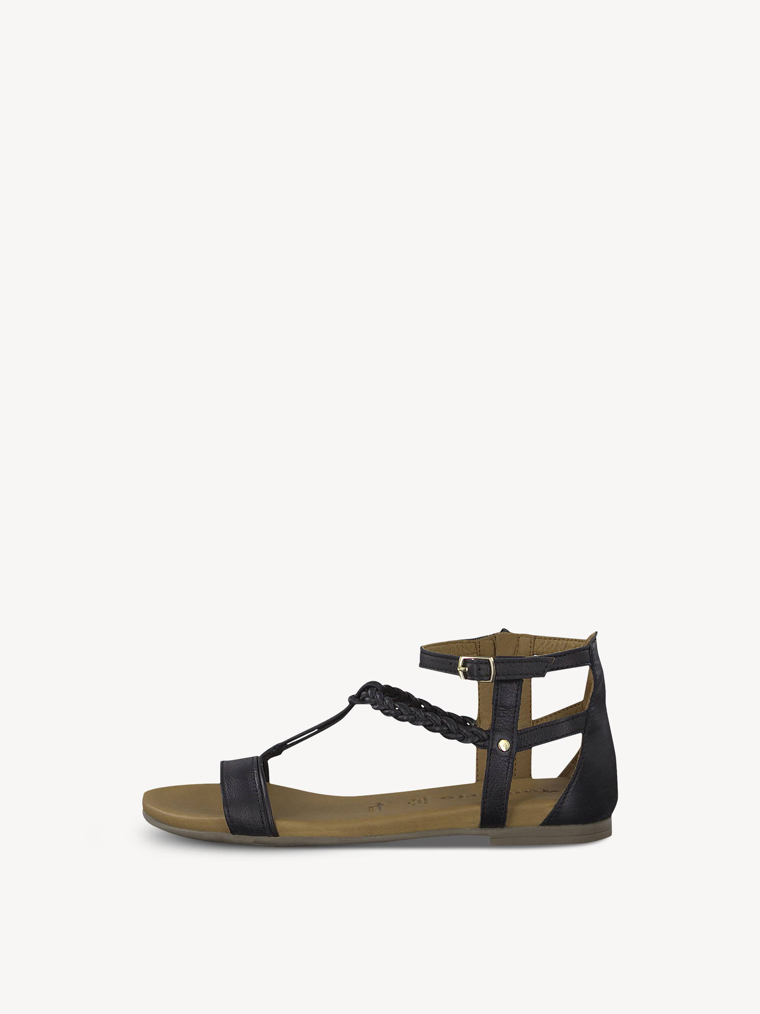 f75d0e5b9 Kim 1-1-28043-22  Buy Tamaris Sandals online!
