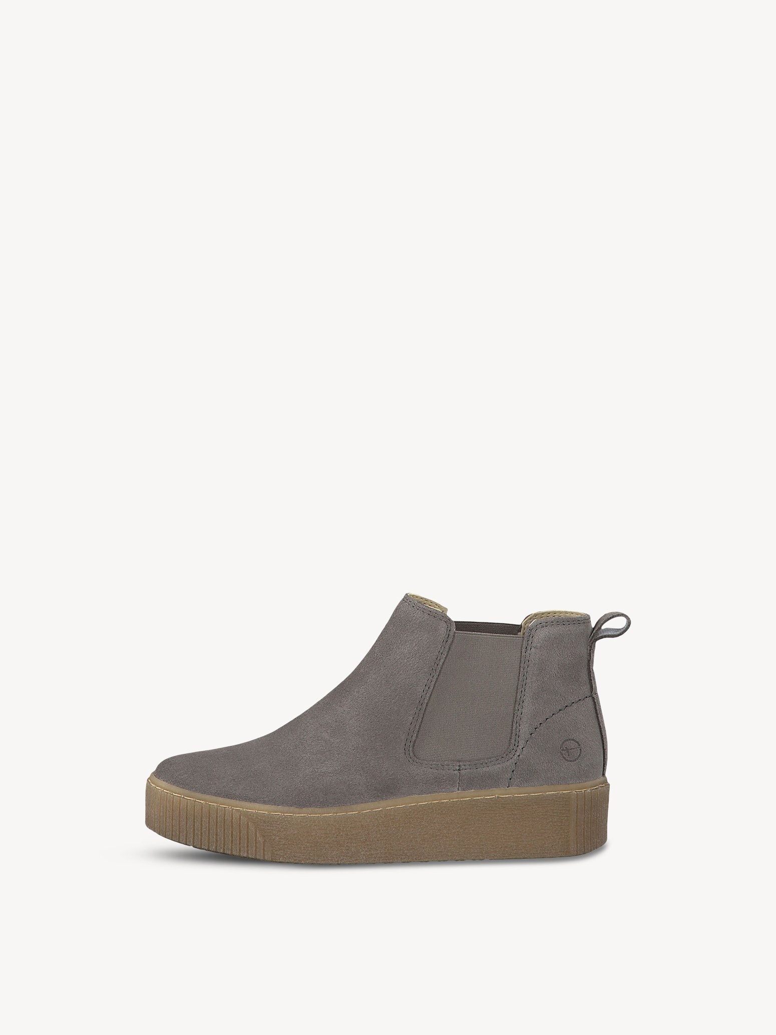 detailed pictures 20c53 2ca8a Chelsea boot