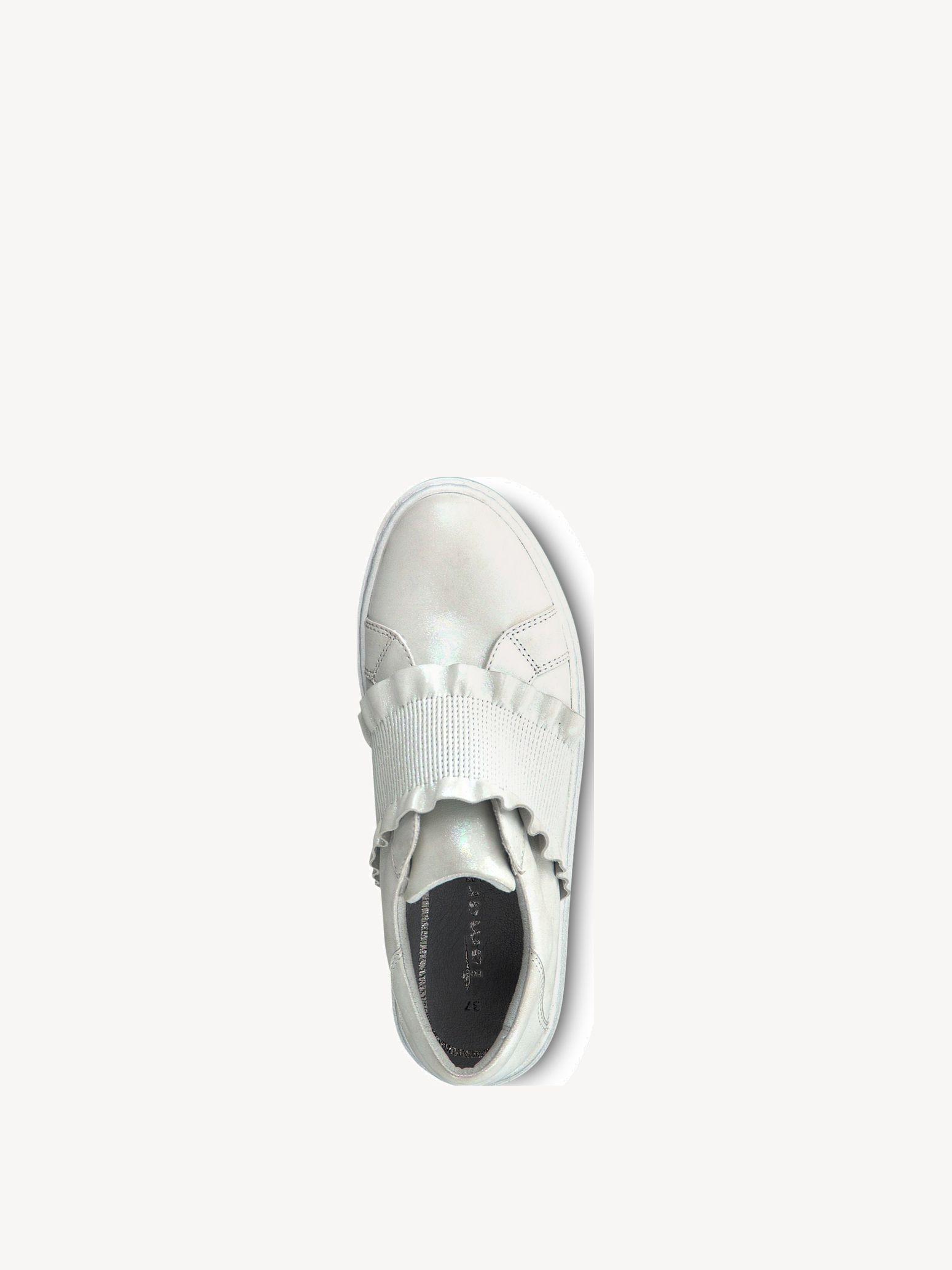 Freya Sneaker