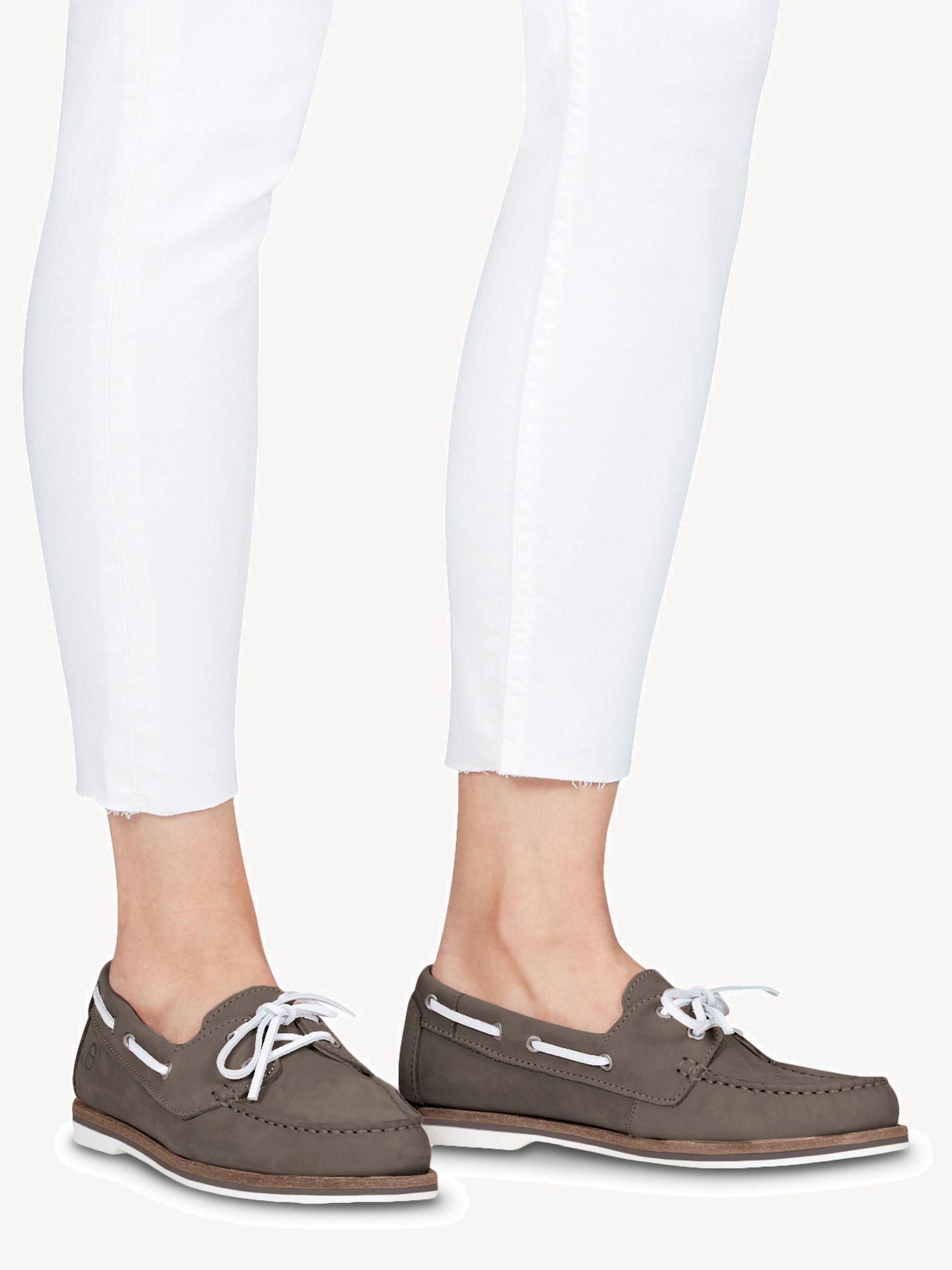online store a56a3 e7e1f Schuhe Tamaris Schuhe Nubuk Tamaris Senfgelb Schuhe Tamaris ...