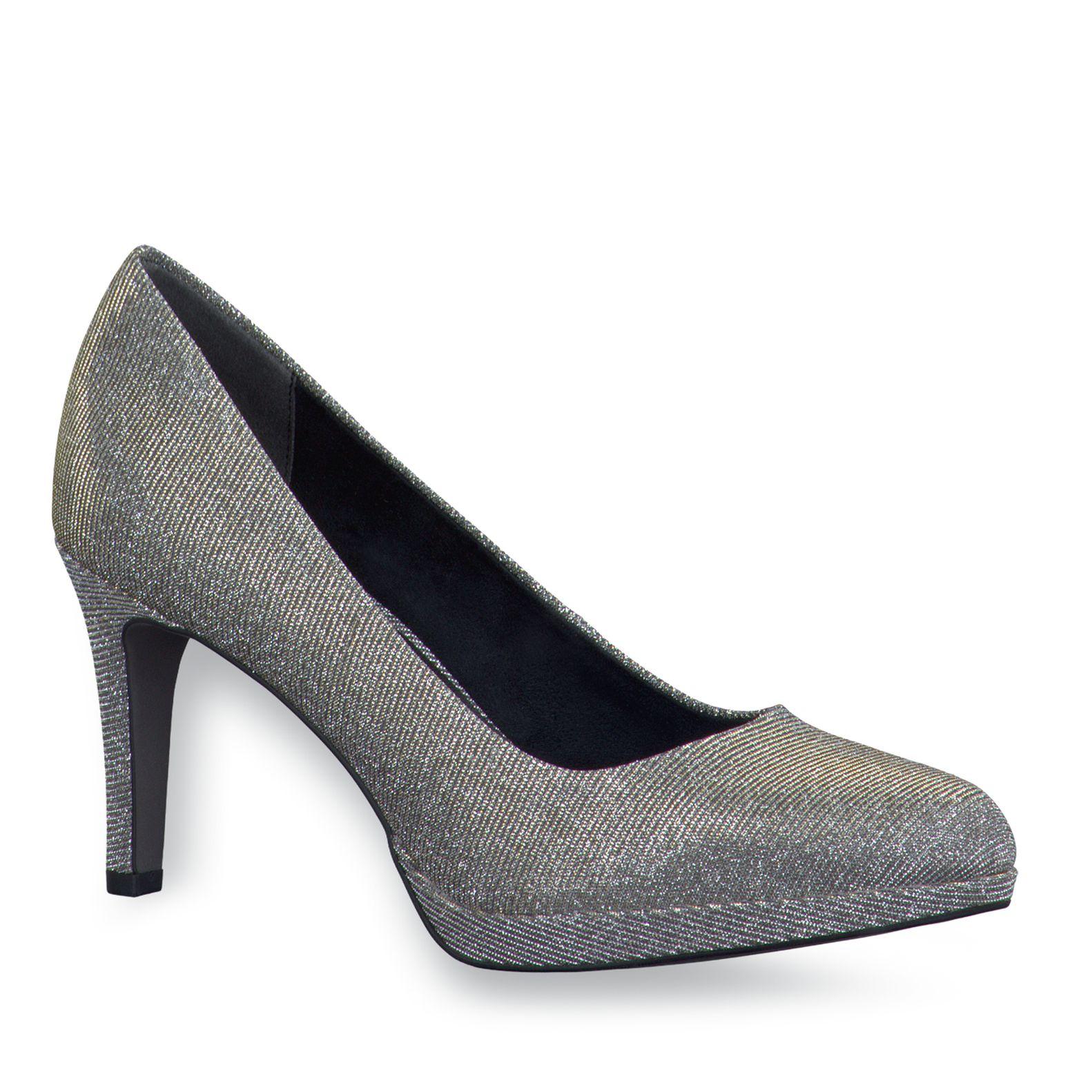 yam 1 1 22446 27 tamaris high heels online kaufen. Black Bedroom Furniture Sets. Home Design Ideas