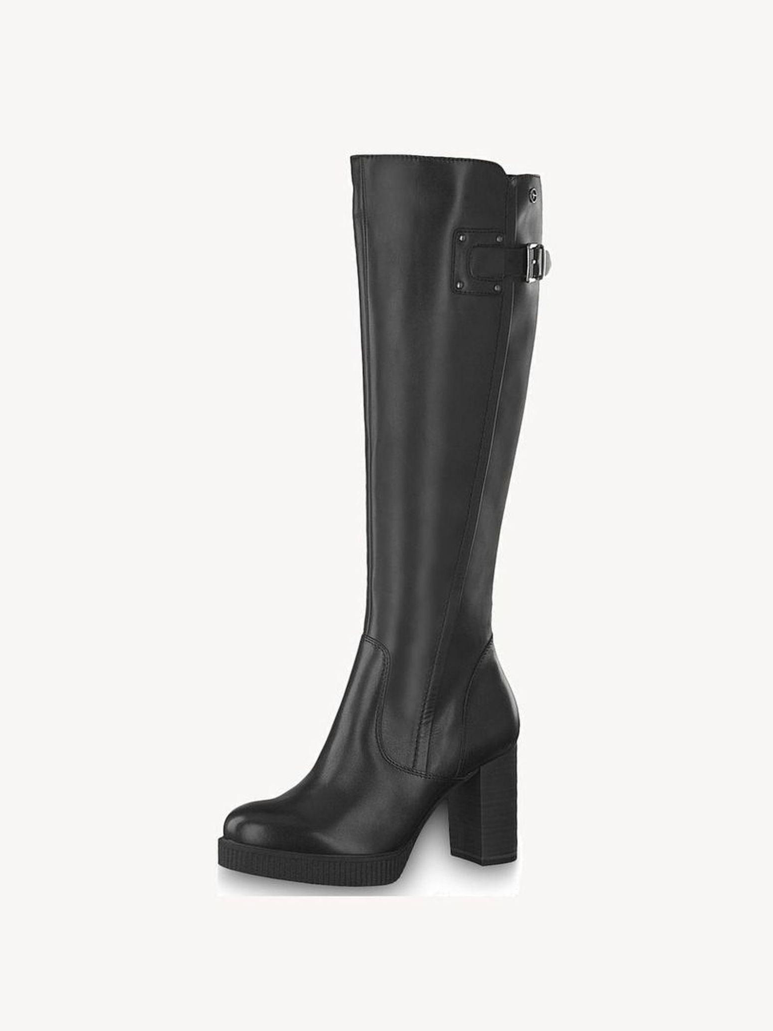 Stiefel 1 1 25517 21: Tamaris Stiefel online kaufen!