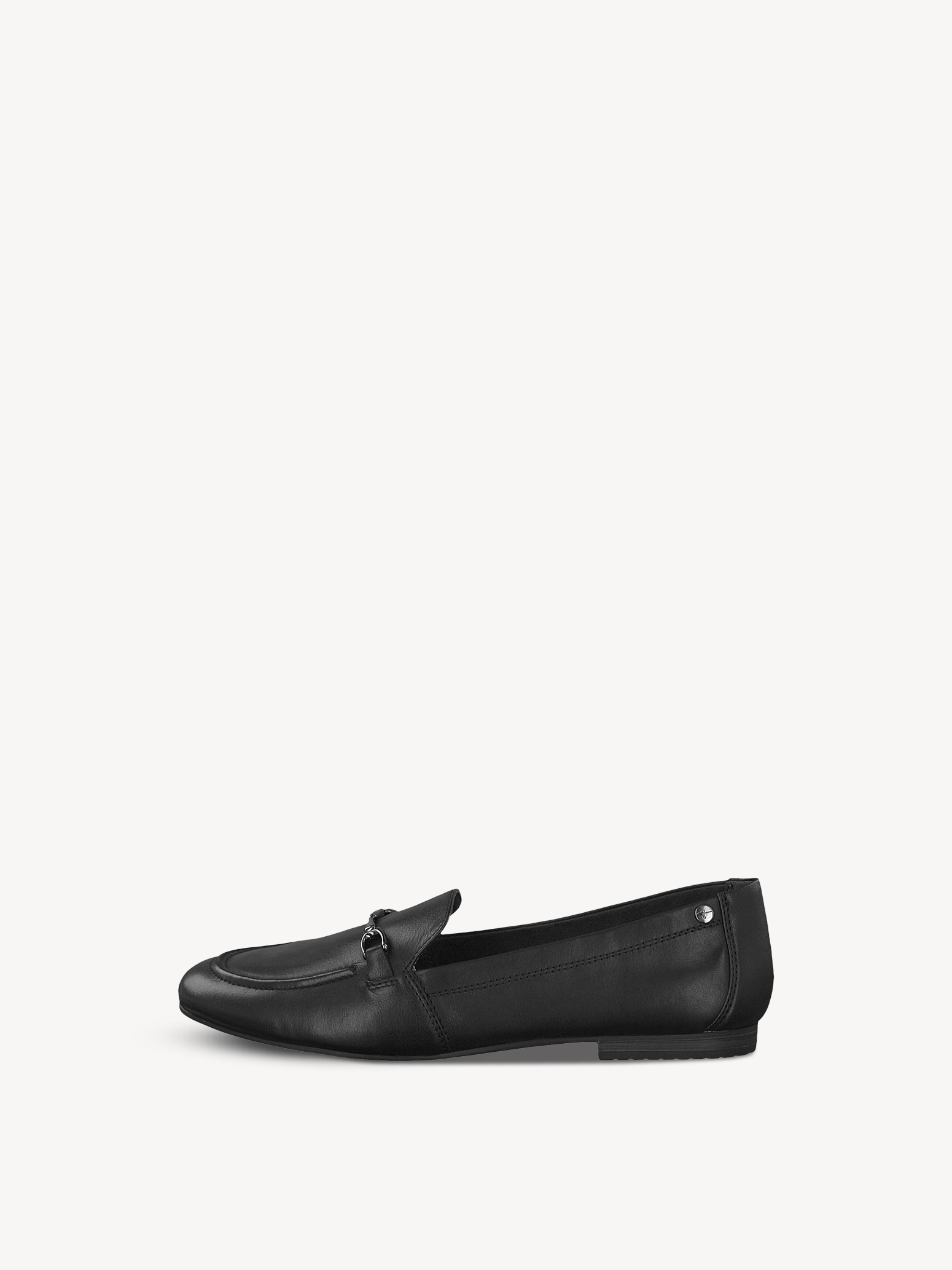 Chaussures femme Mocassins Femme Tamaris 1 1 24212 22 001