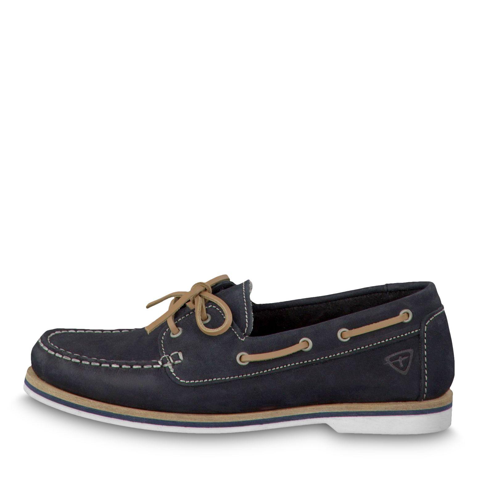 598559e49436f7 Folk 1-1-23616-28-827-36  Tamaris Bootsschuhe online kaufen!