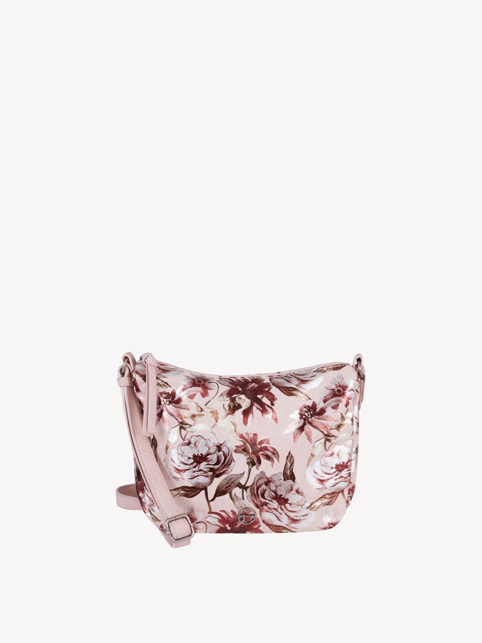 Umhängetasche - rosa