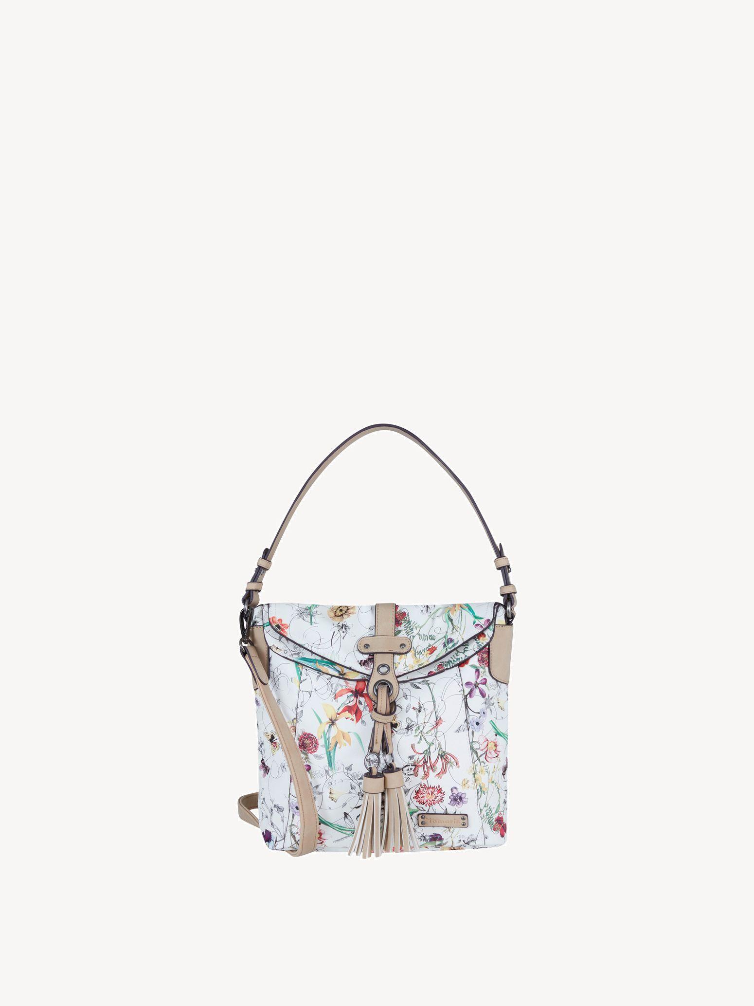 cee57ec2a0cf4 Adelia 3011191-199-1  Tamaris Handtaschen online kaufen!