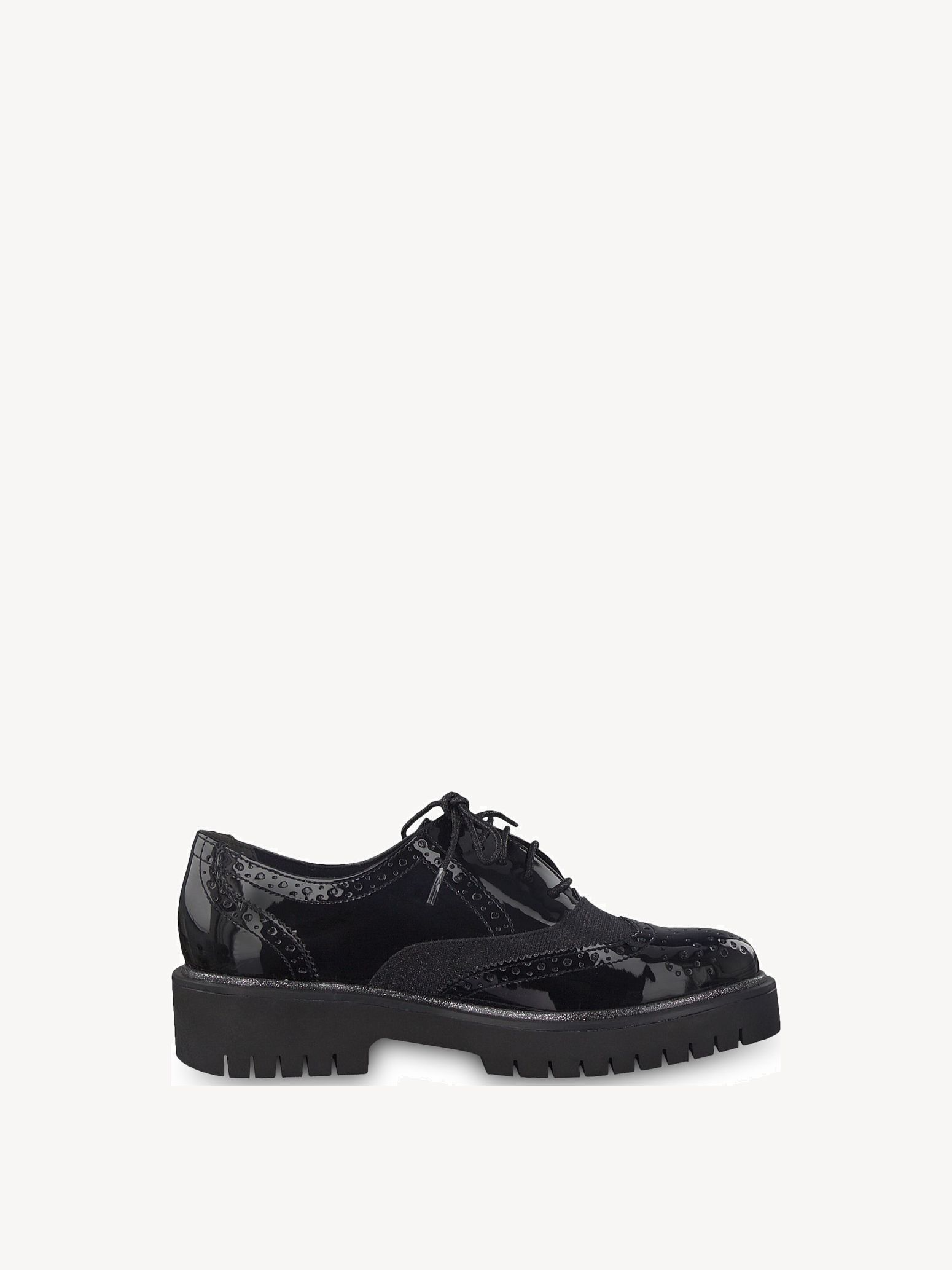 outlet store 35a48 97a28 Rene Low shoes