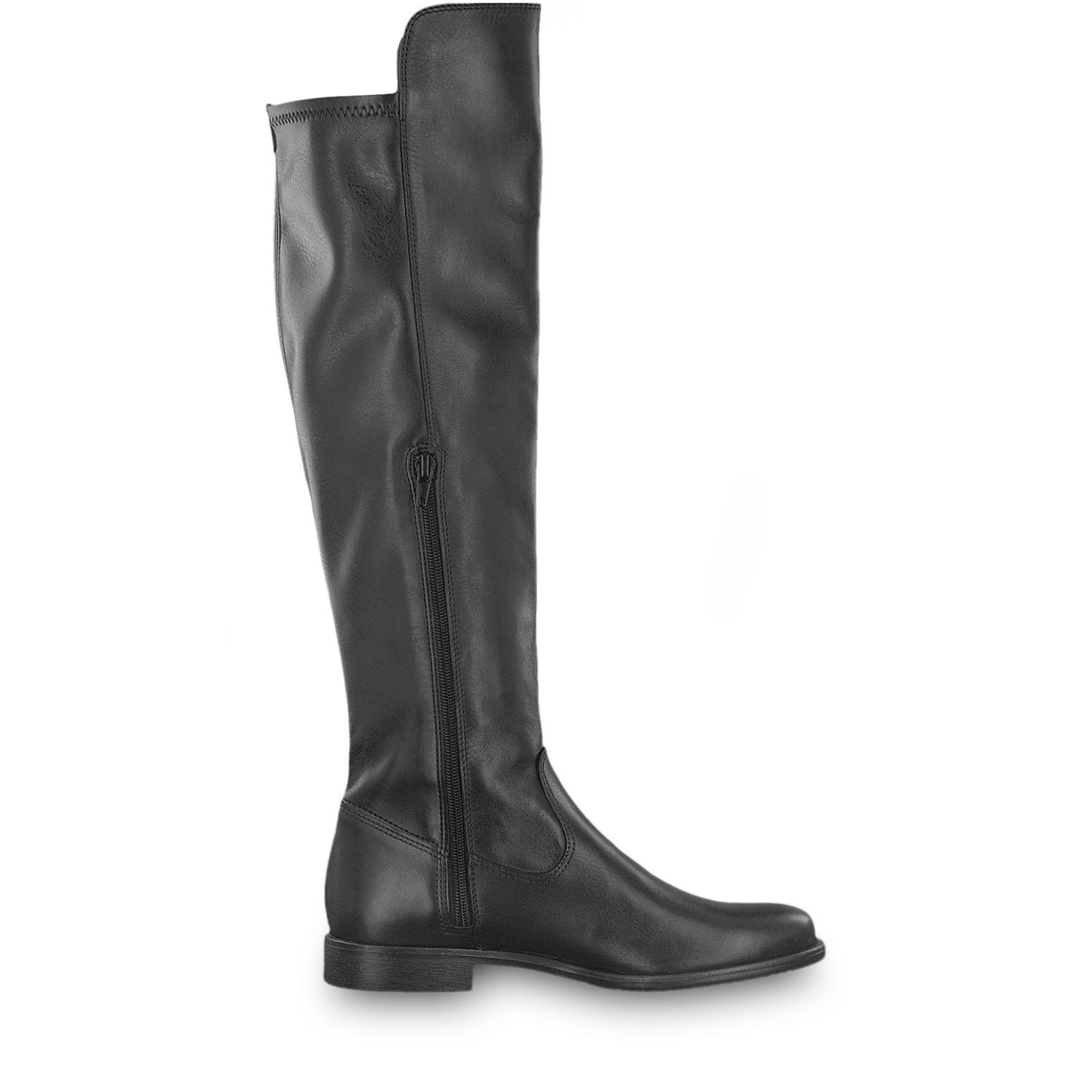 essayage des cuissardes Cuissardes a talons pas cher dans chaussures femmes – trouvez le prix le plus bas pour cuissardes a talons sur choozenfr – comparaison de prix publicité.