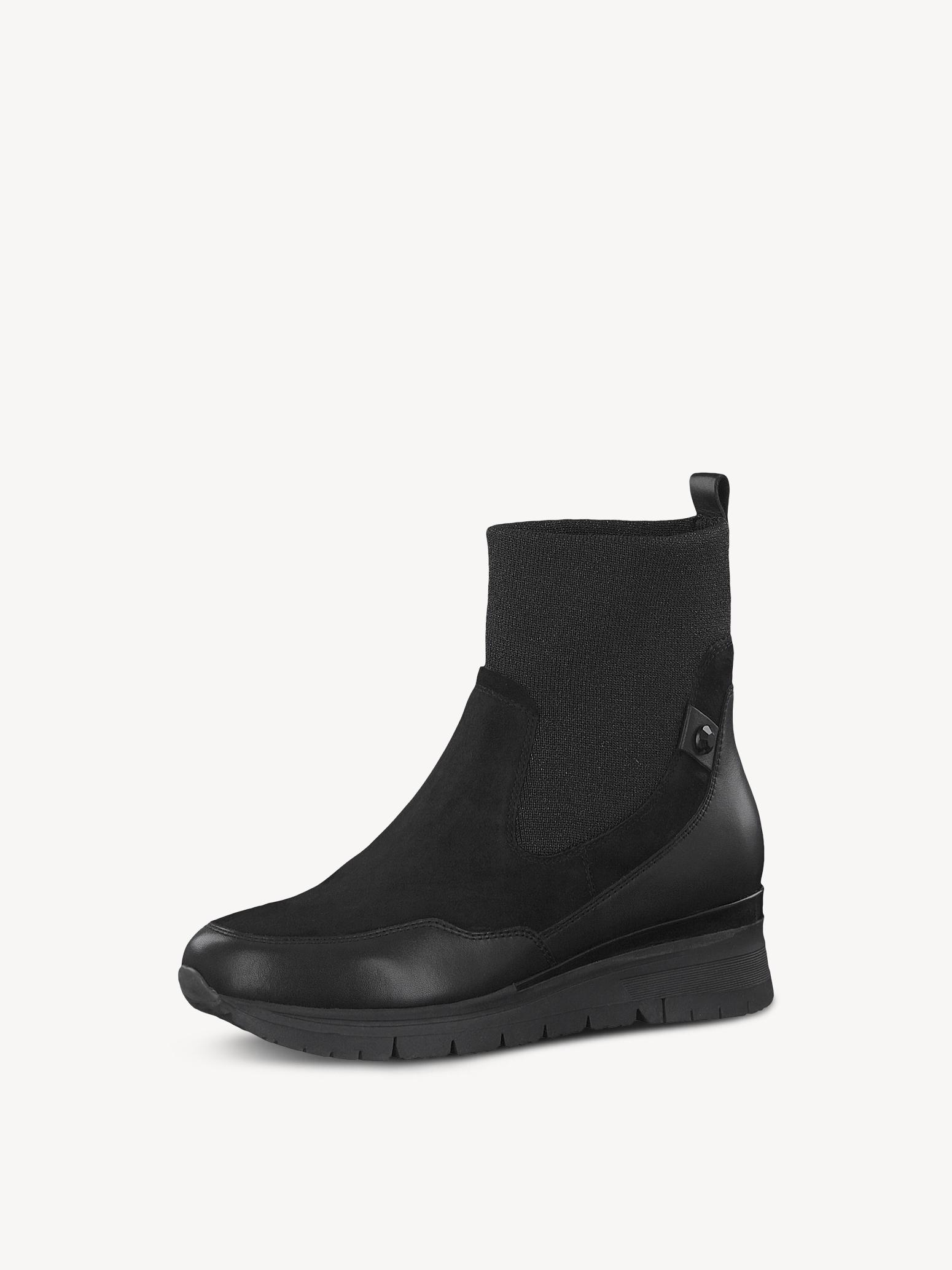 25409 Kaufen Sneaker 1 Online 1 23Tamaris UVjLqSGMzp