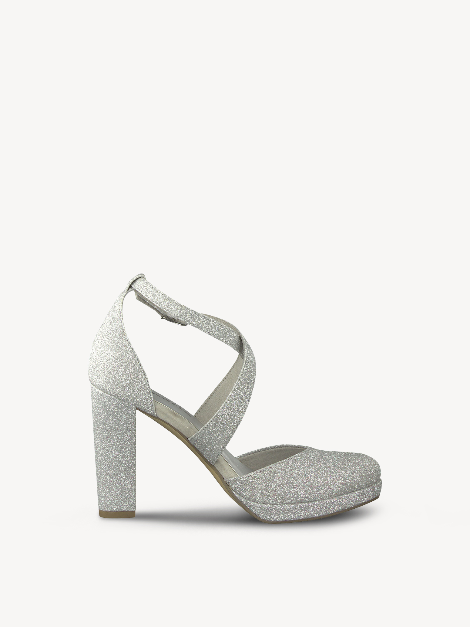 High 1 Heels Online 22Tamaris 1 Heel 24406 Kaufen A45RjL