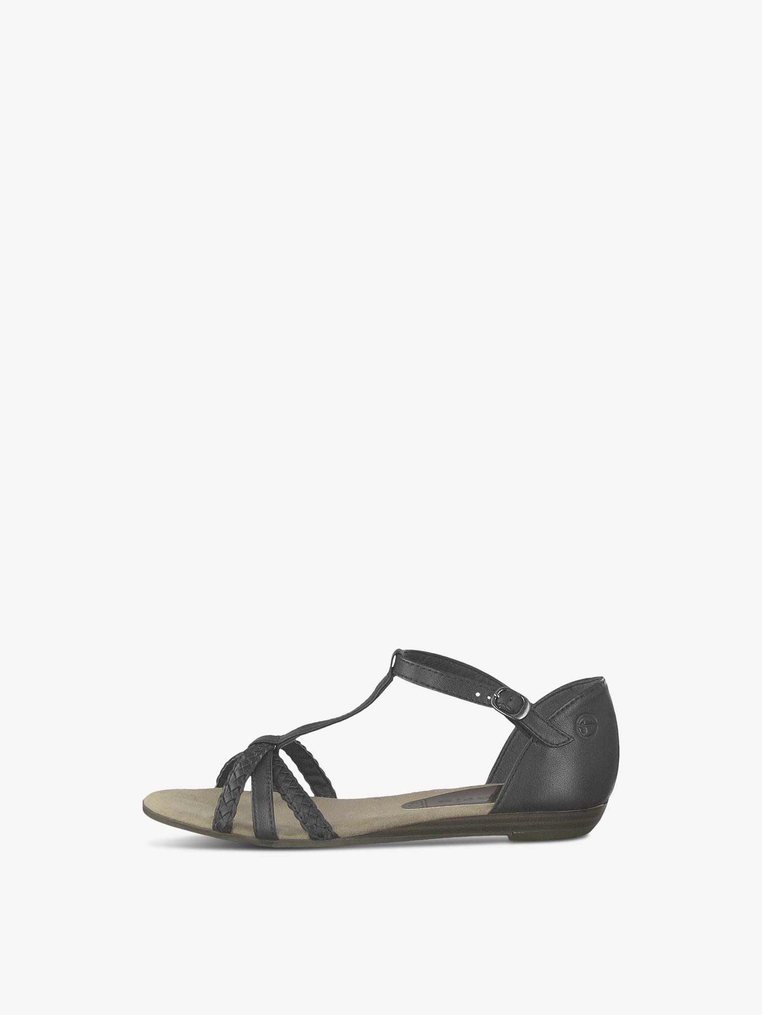 Tamaris Sandalen online kaufen | Unverzichtbar für den