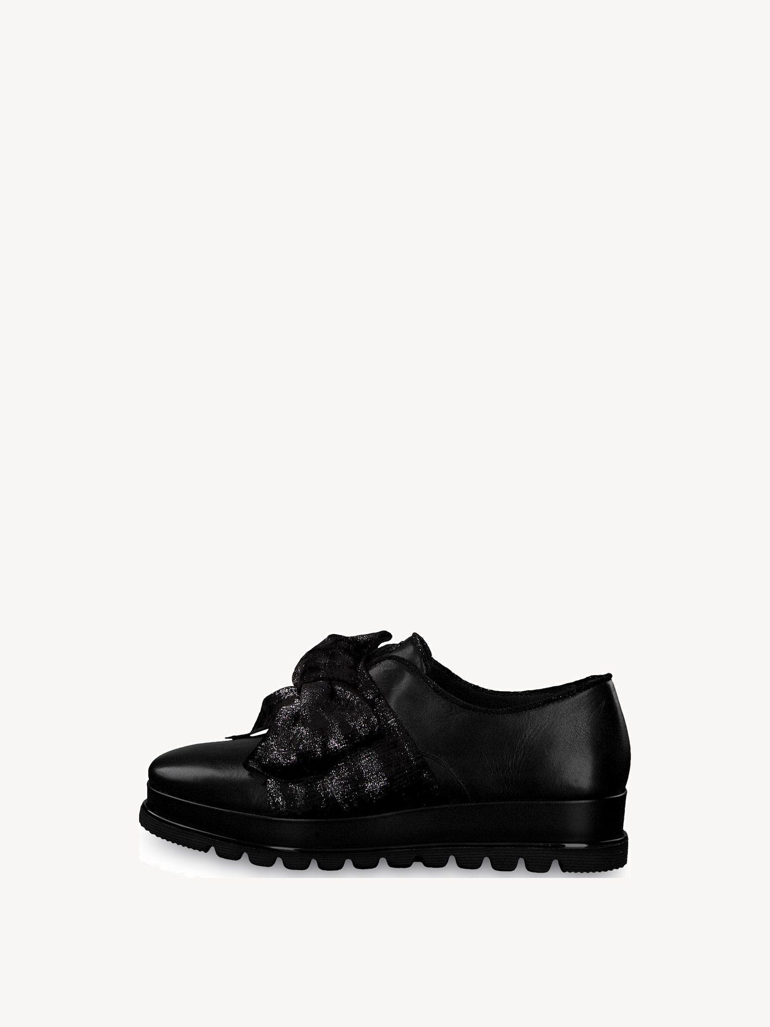 2b235b1f9181e Vivienne 1-1-24700-31   Achetez en ligne les Chaussures basses de ...