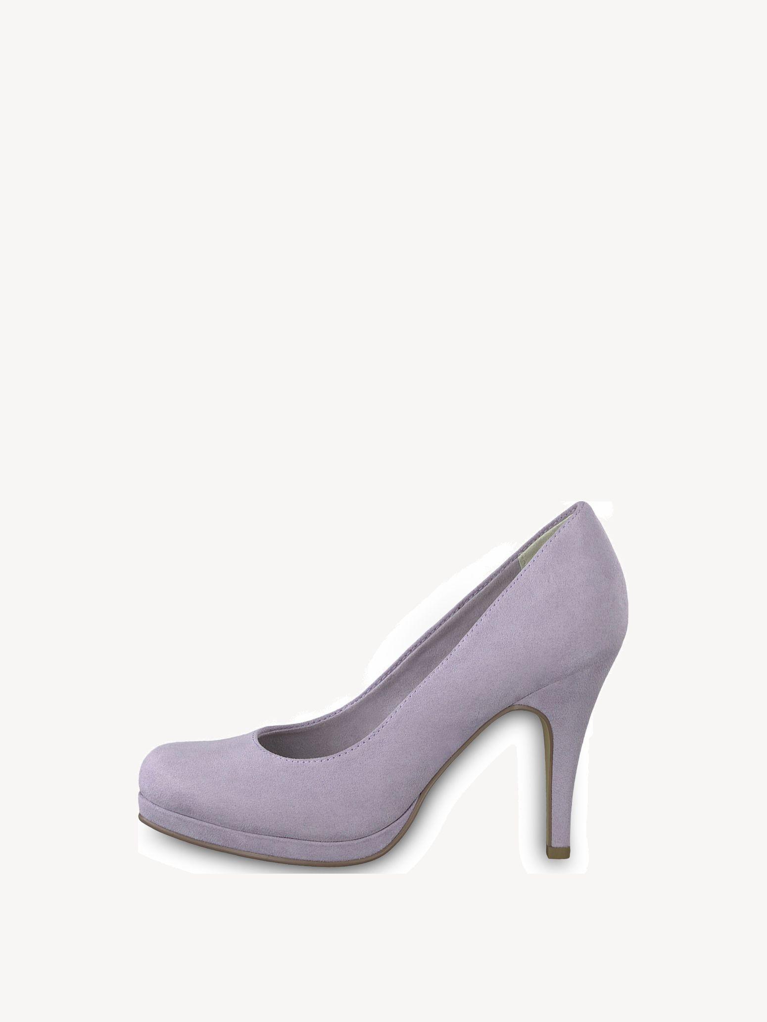 Tamaris Tamaris Mauves Chaussures Mauves Chaussures Chaussures Tamaris Mauves Tamaris Mauves sQrthdC