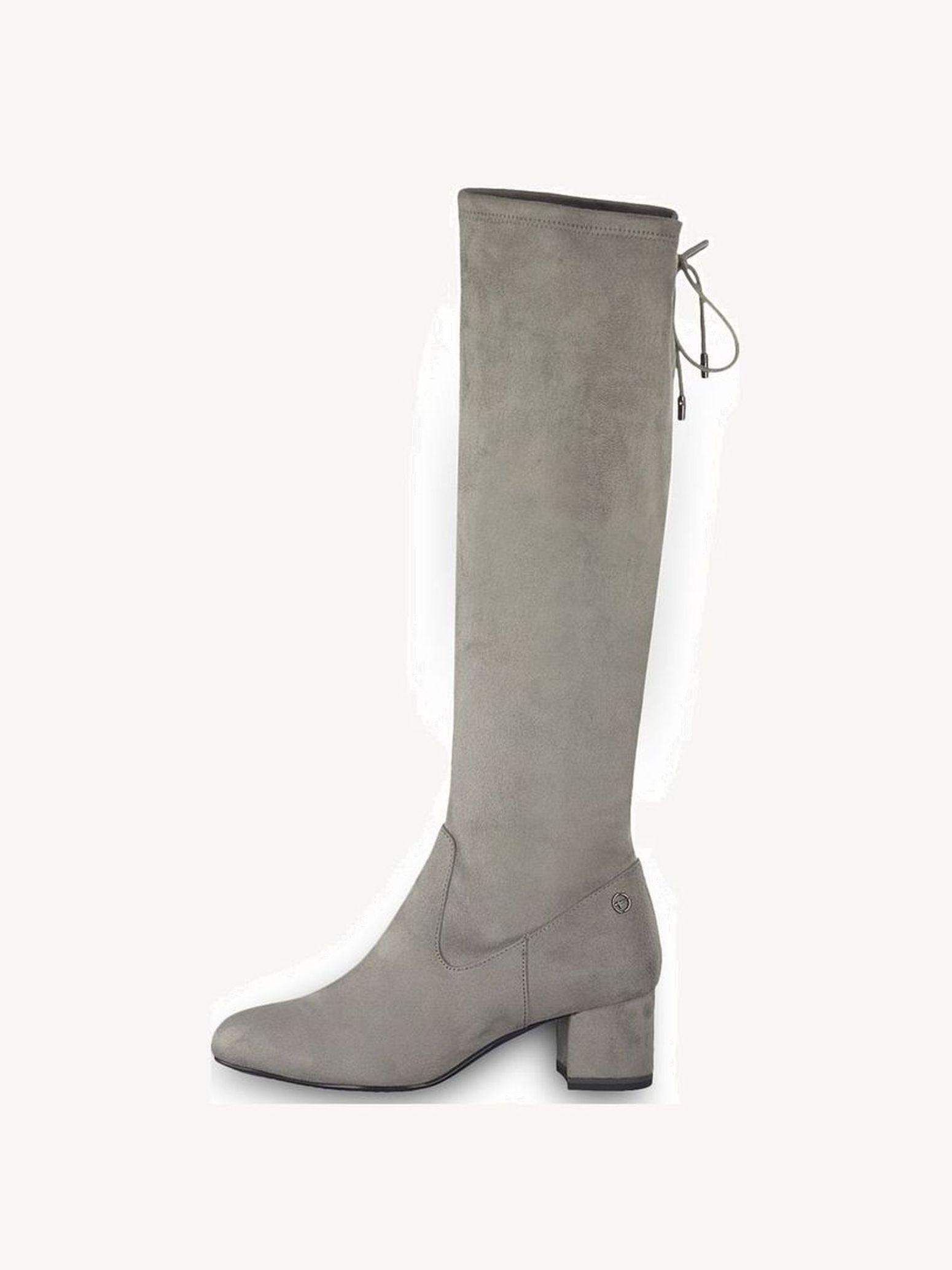 Tamaris Stiefel online kaufen | OTTO