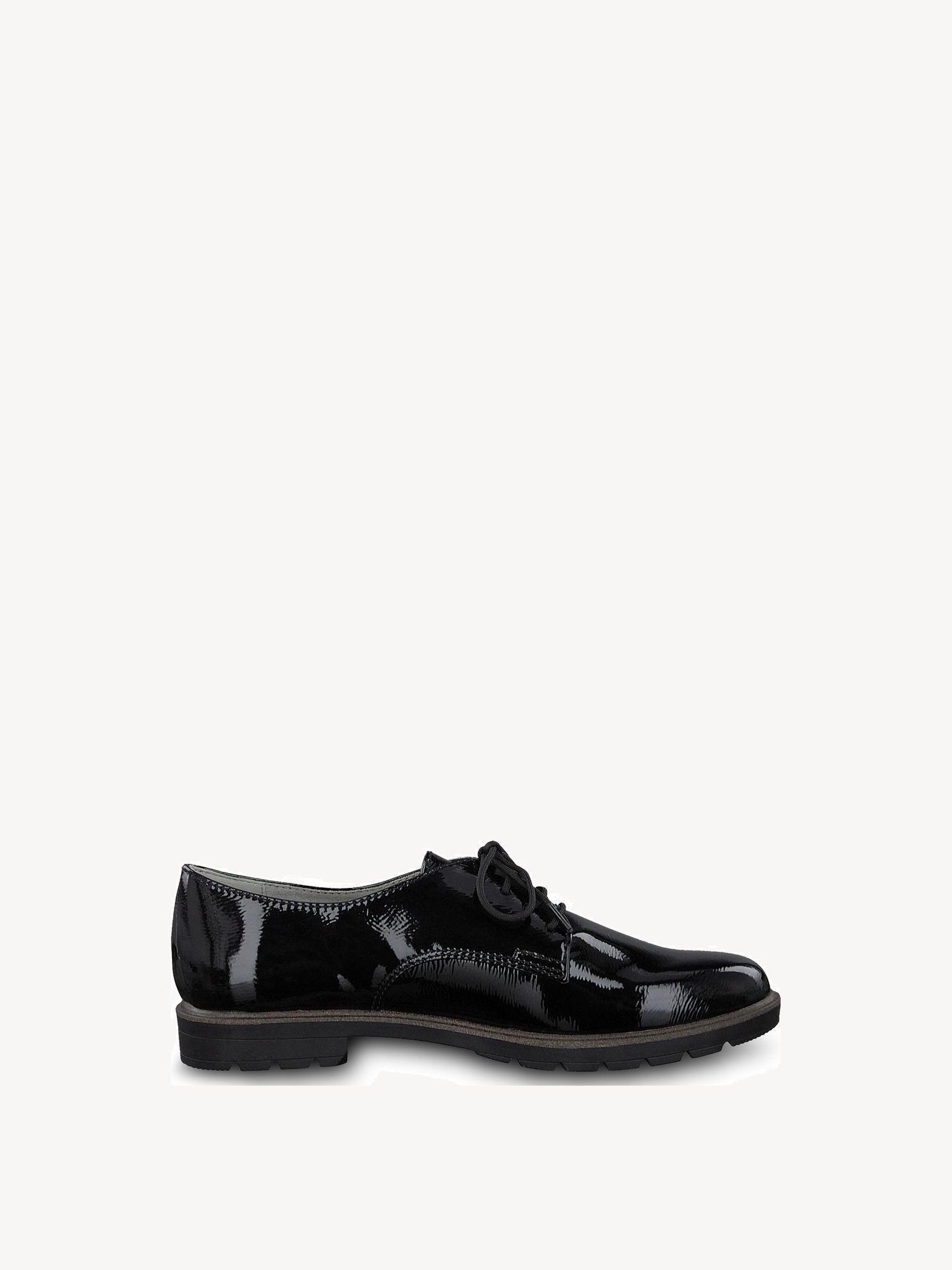 Basses 1 De Ligne Crissy En 23215 Achetez Chaussures Les 20 8zdwAq7