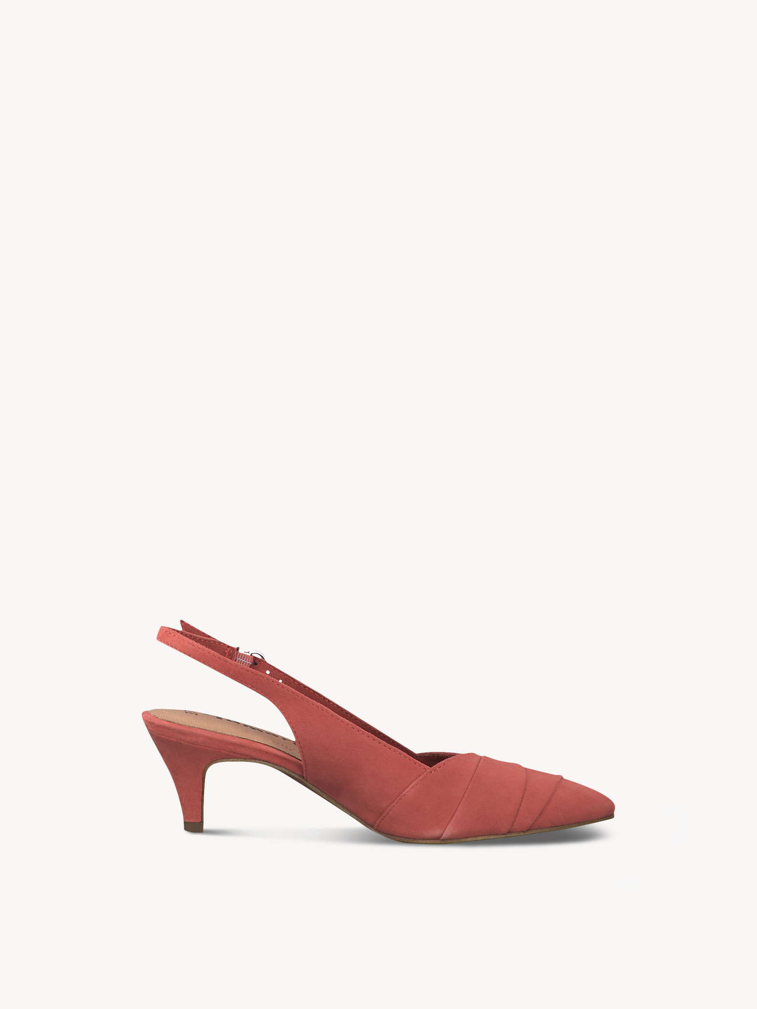 Sandaletten 32Tamaris 1 1 29616 Kaufen Online Lederslingpumps 9YWDIEeH2
