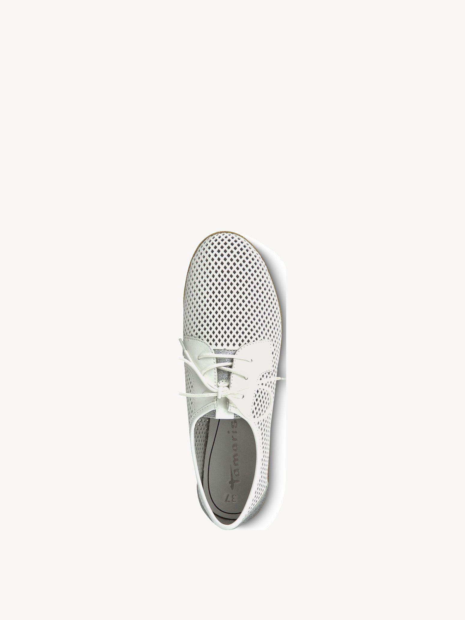 Ligne Basses Les Eulalia 1 Chaussures 23603 De 20Achetez En OXP0w8nk