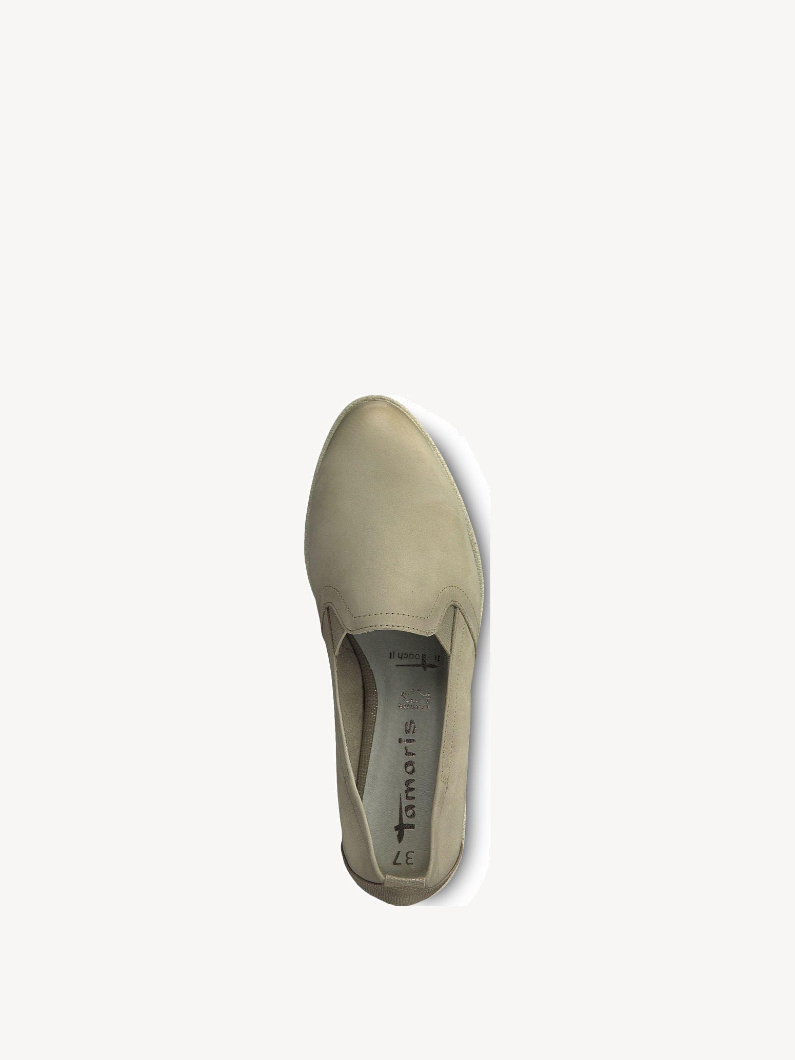 Lederhalbschuh Online Kaufen 1 24715 Slipper 1 20Tamaris 7gvf6ybY
