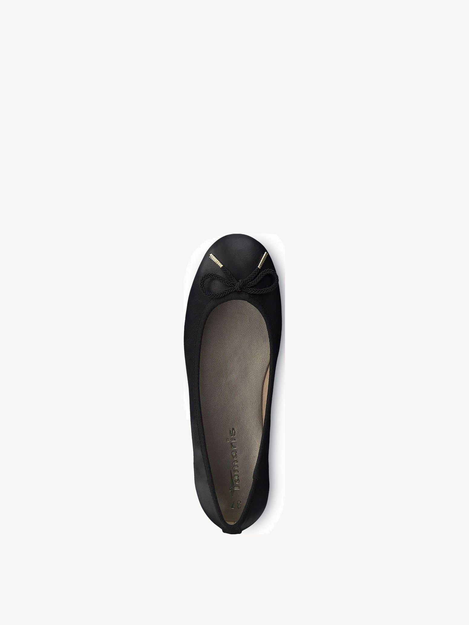 size 40 5fe5c 7447c Ballerina