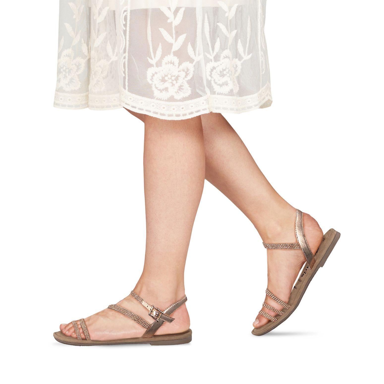 fairer Preis begrenzter Stil Outlet zum Verkauf Sandale