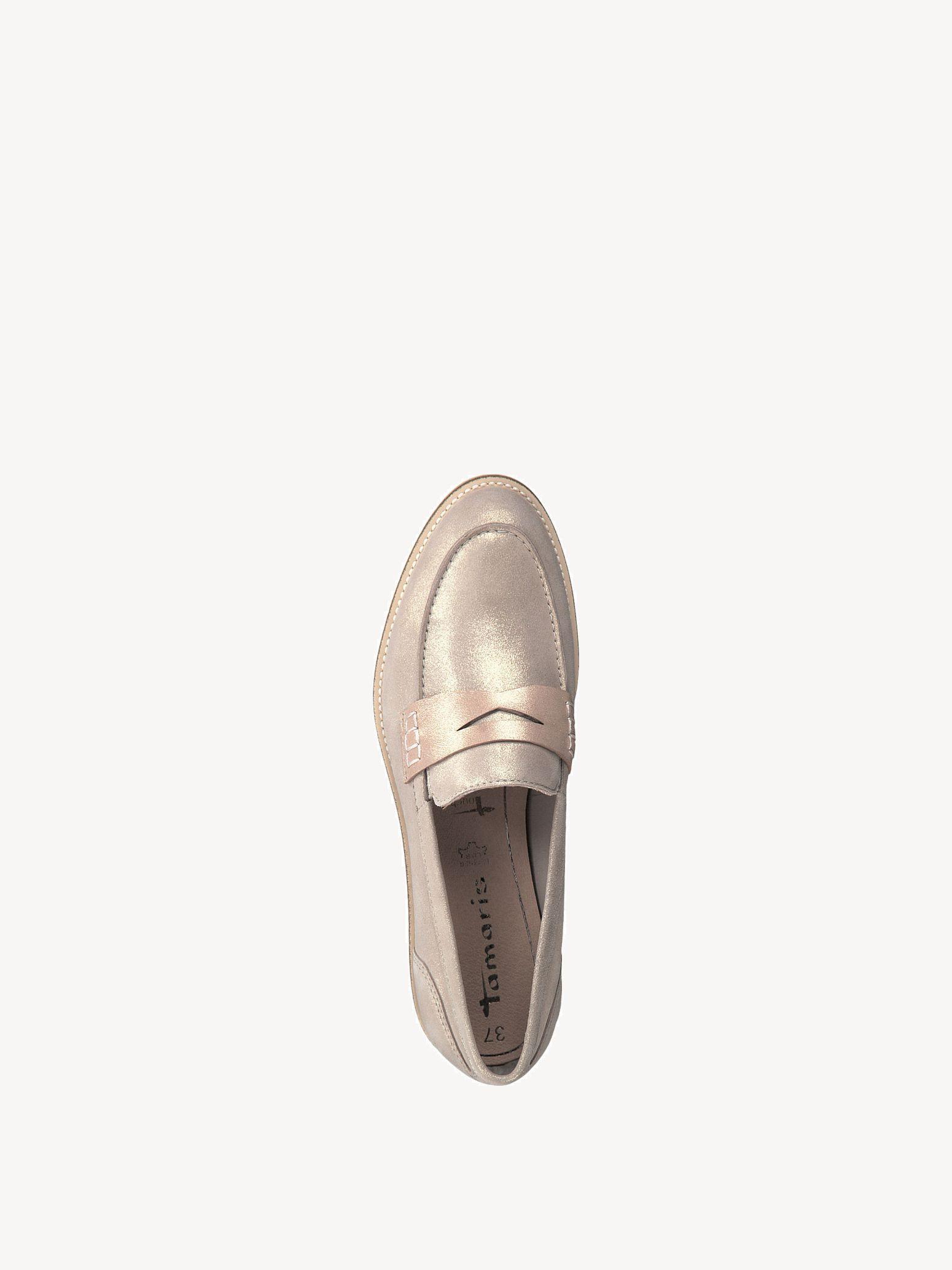 24303 Online Slipper 1 Kaufen Lederslipper 1 22Tamaris 5ARjL4