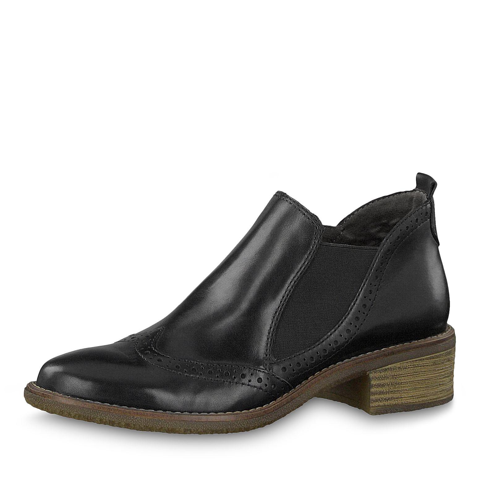 joudy 1 1 25375 29 achetez en ligne les chaussures basses de tamaris. Black Bedroom Furniture Sets. Home Design Ideas