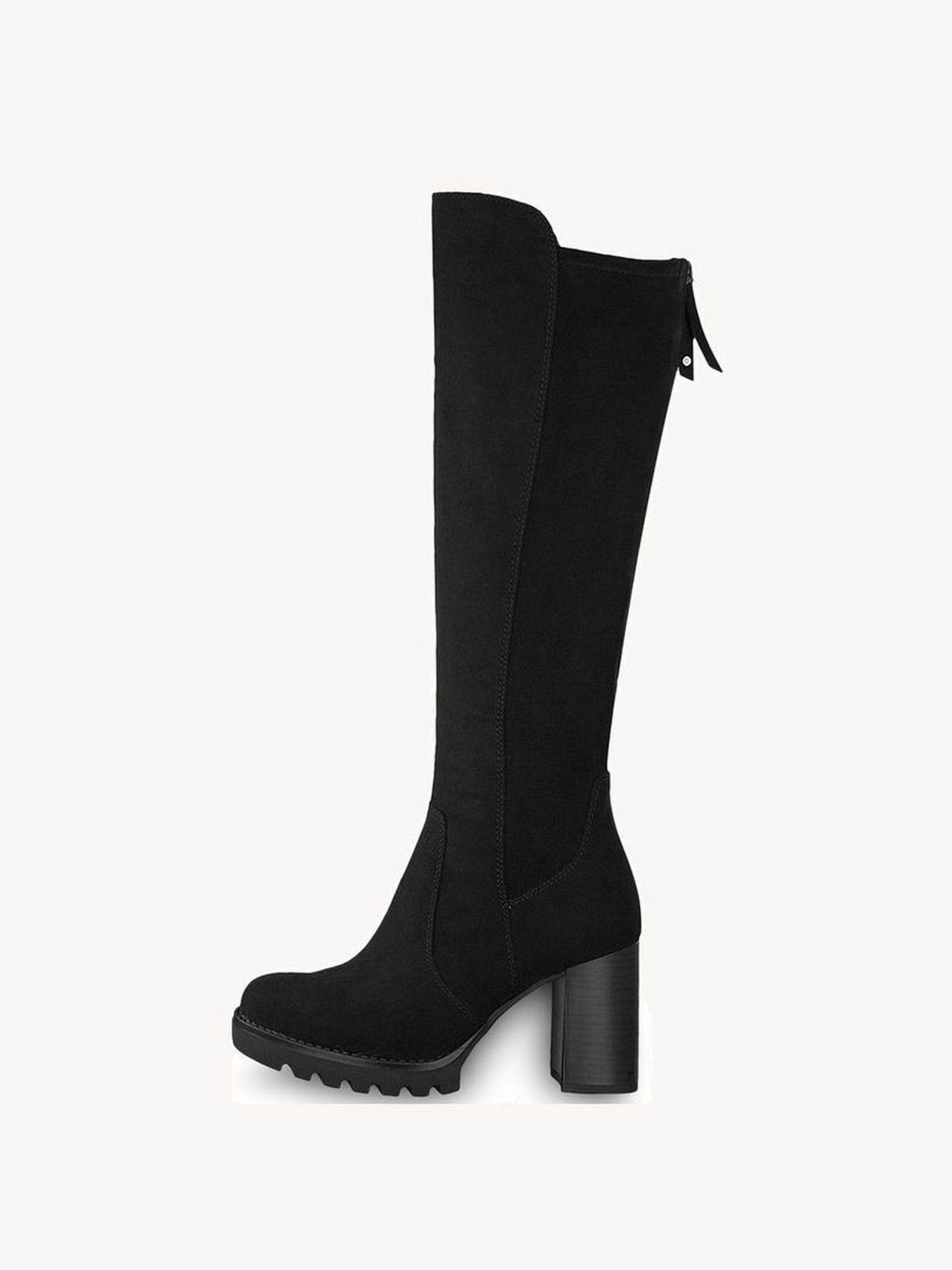 cfd6eb0a9024cf Adelais 1-1-25540-21  Tamaris Stiefel online kaufen!