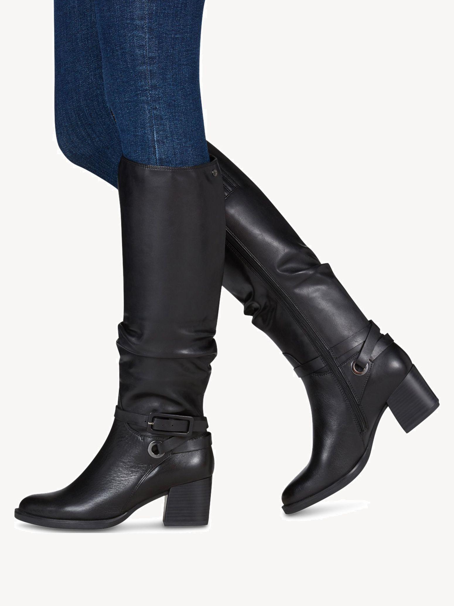 Online Kaufen 25563 1 Stiefel 1 31Tamaris TkZOiwPXu