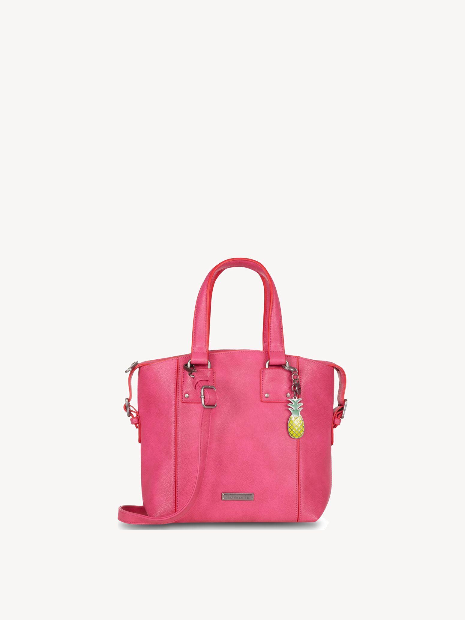 9f364482a6e2b Lorella 2616181-510-1  Tamaris Handtaschen online kaufen!