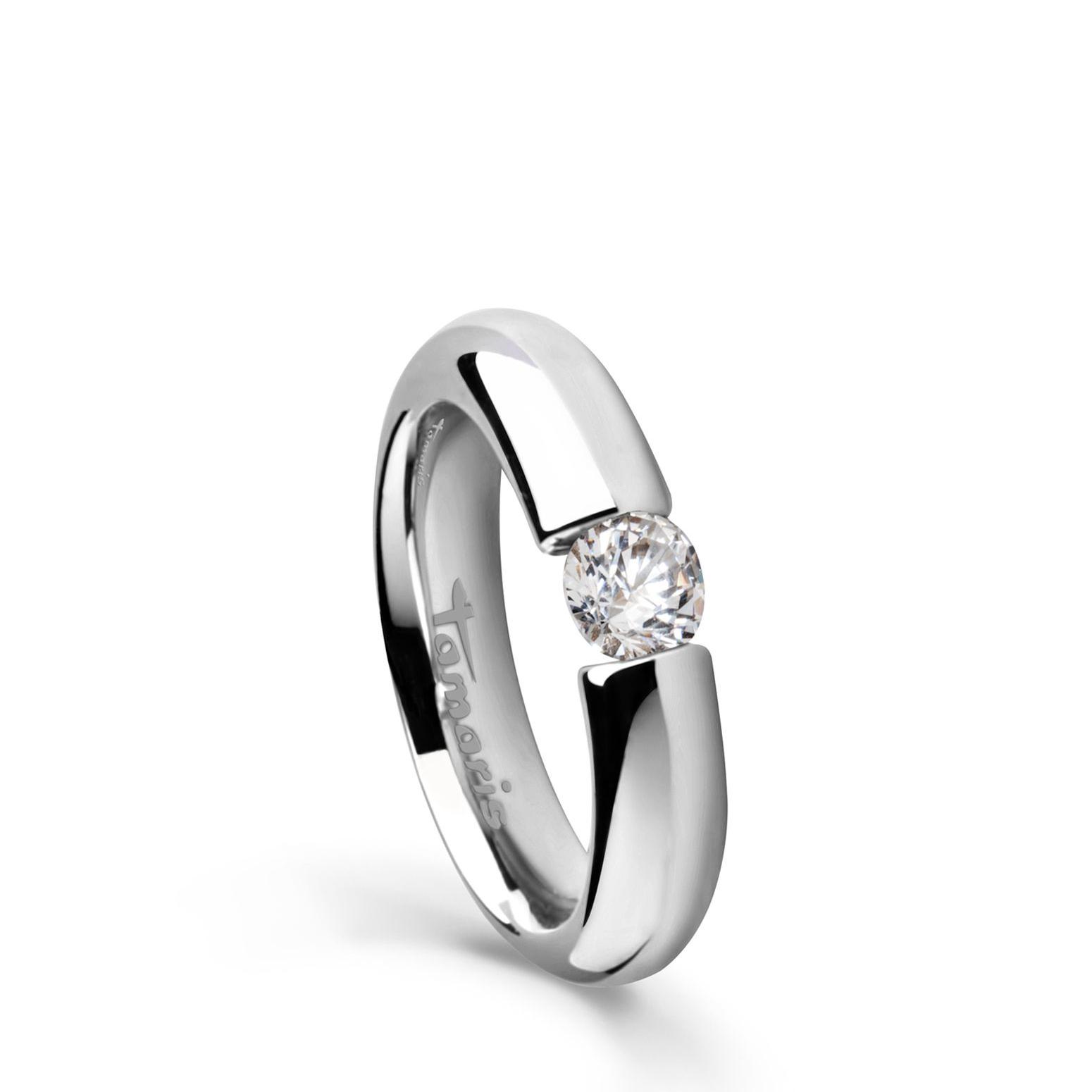 kommt an angenehmes Gefühl Online kaufen Scarlet Ring