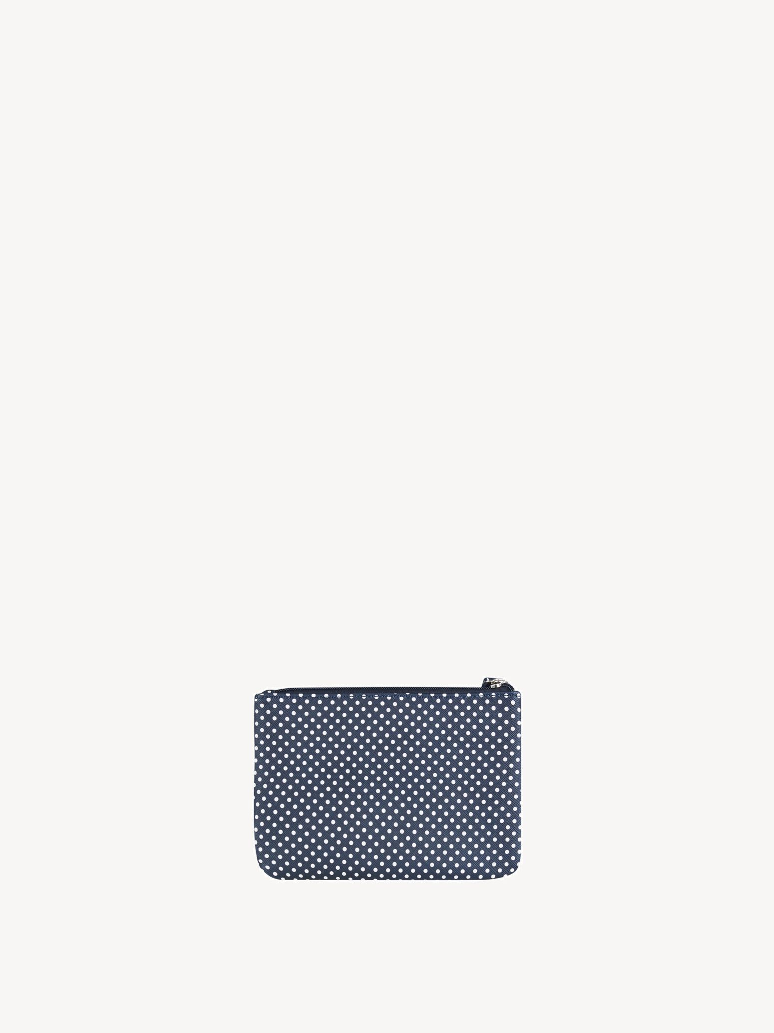Pouch - black, navy comb., hi-res
