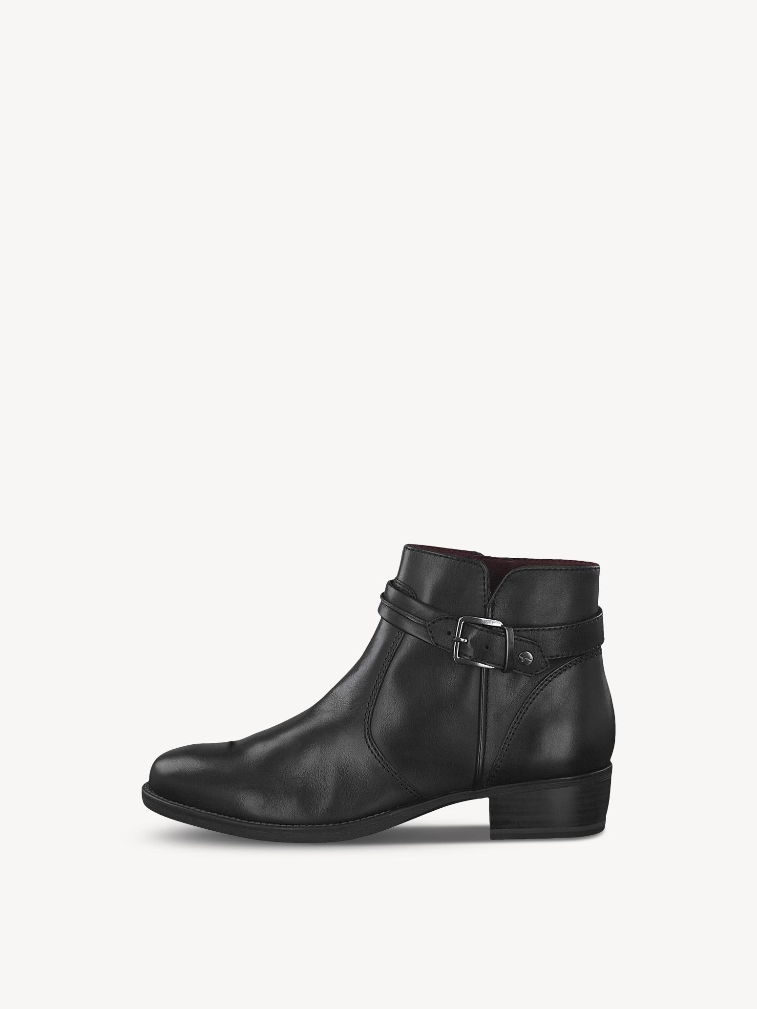 Tamaris Stiefel ohne Versandkosten bei ABOUT YOU