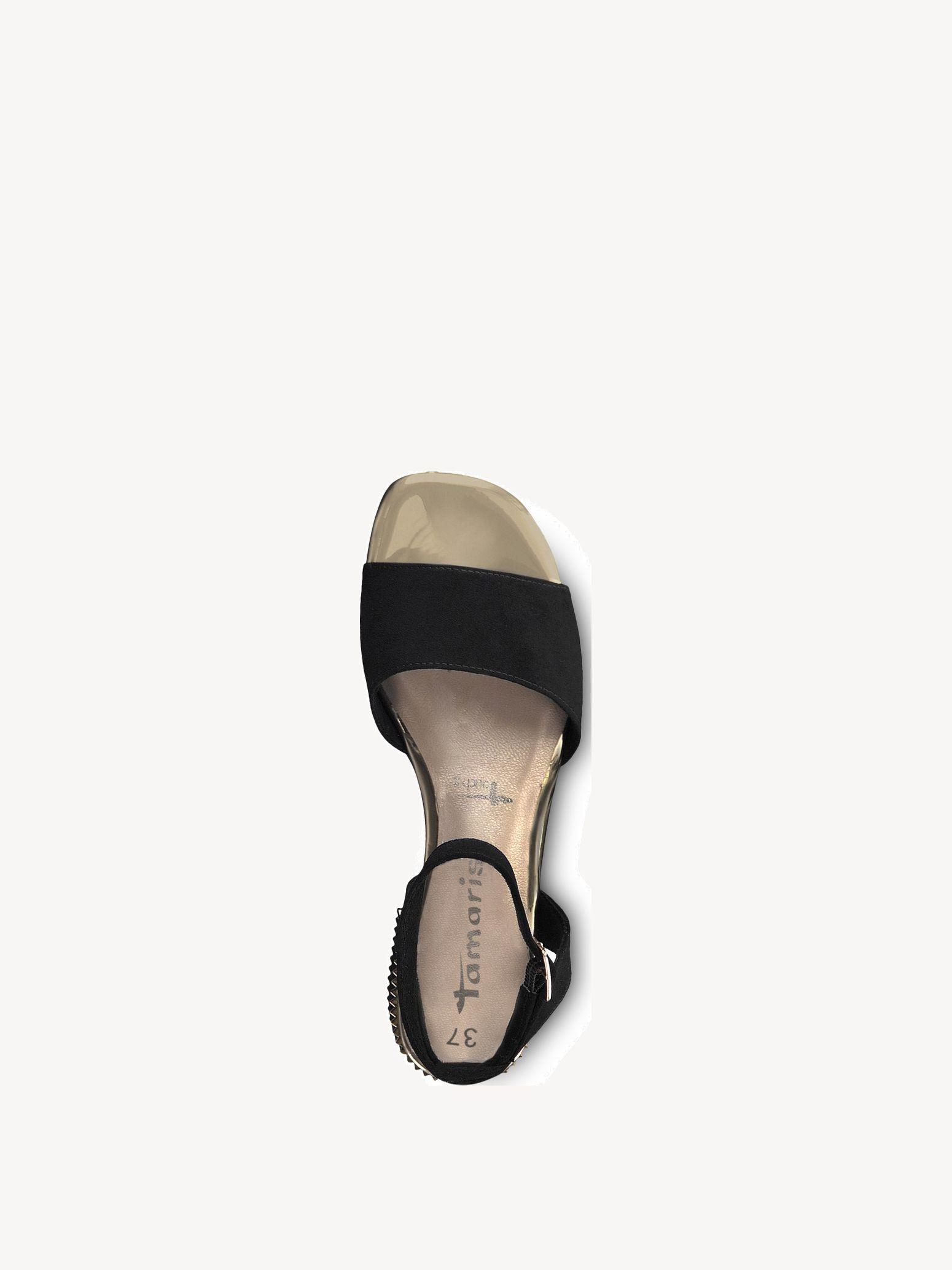 nejlepší boty slevový kupón ušetřit až 80% tamaris kalare