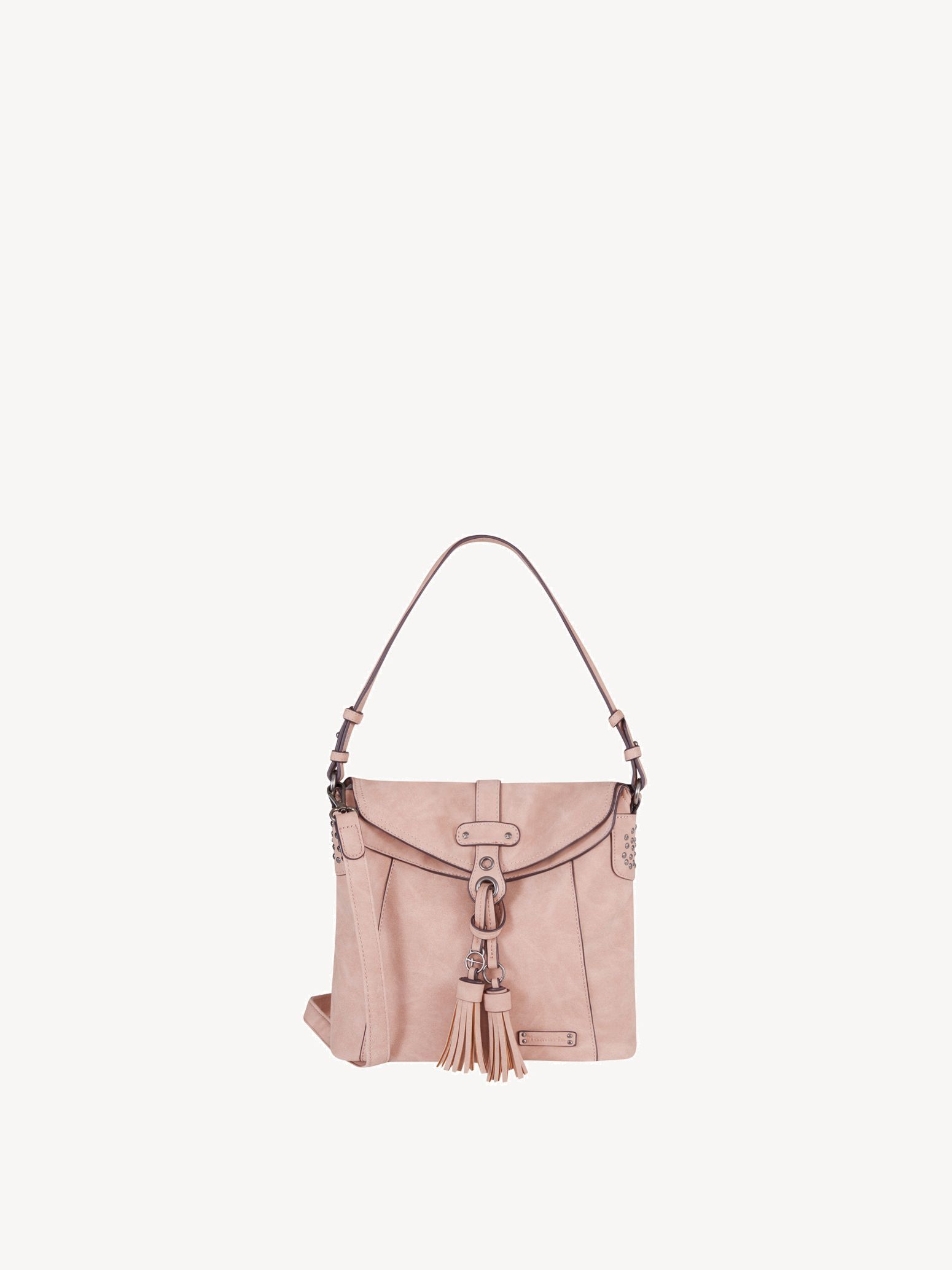 Online kaufen Großhandel Auschecken tamaris handtasche rosa